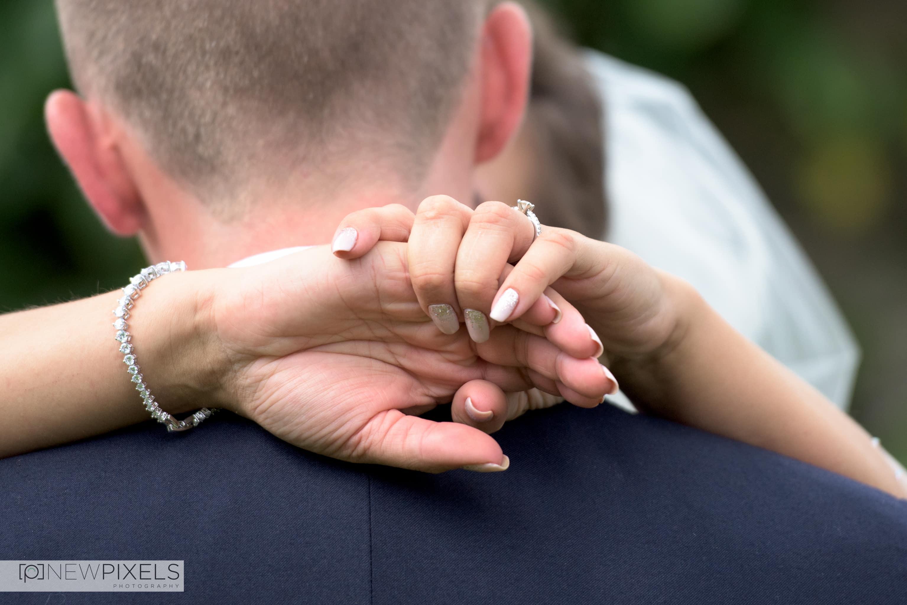 Natural Wedding Photographer-16