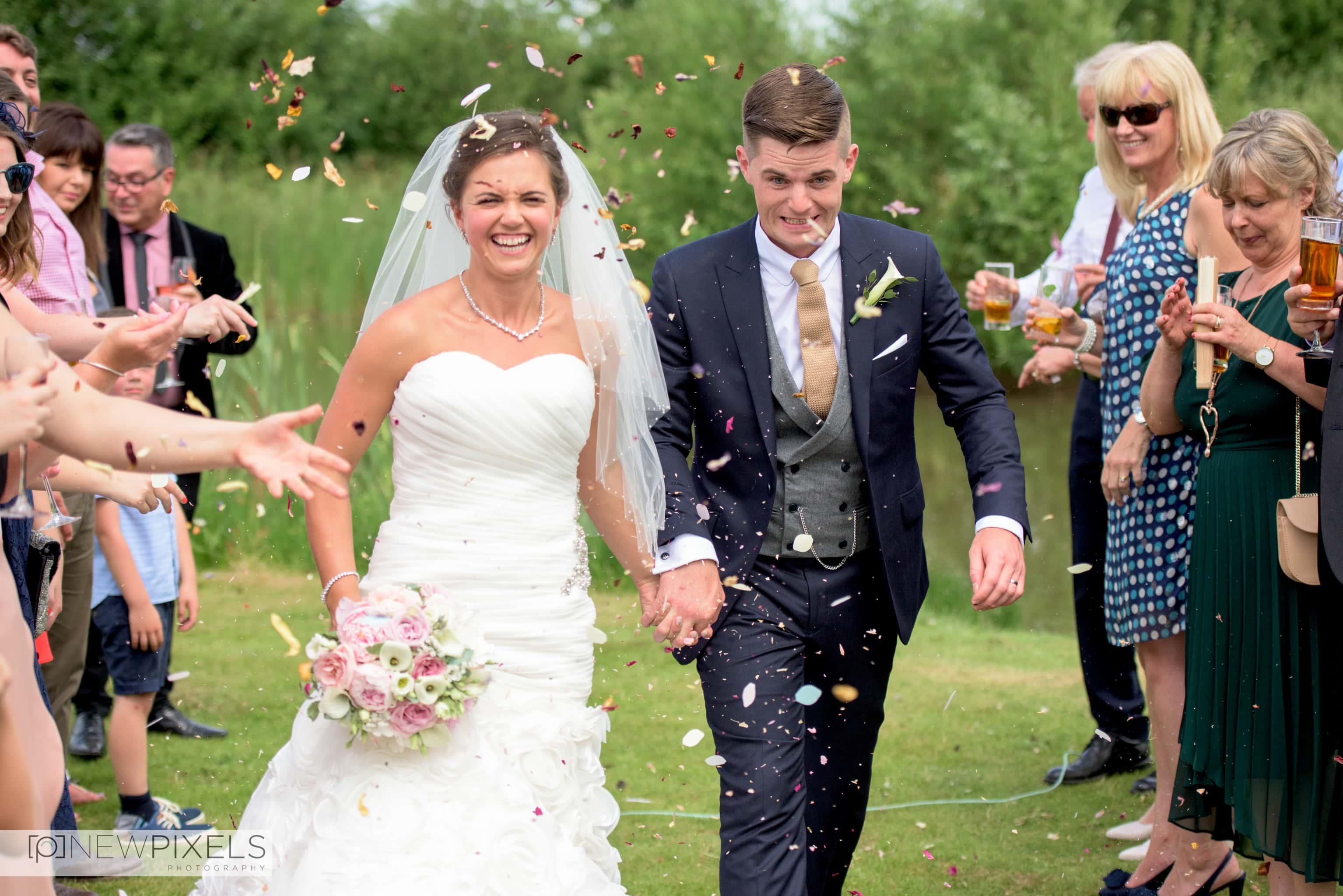 Natural Wedding Photographer-17