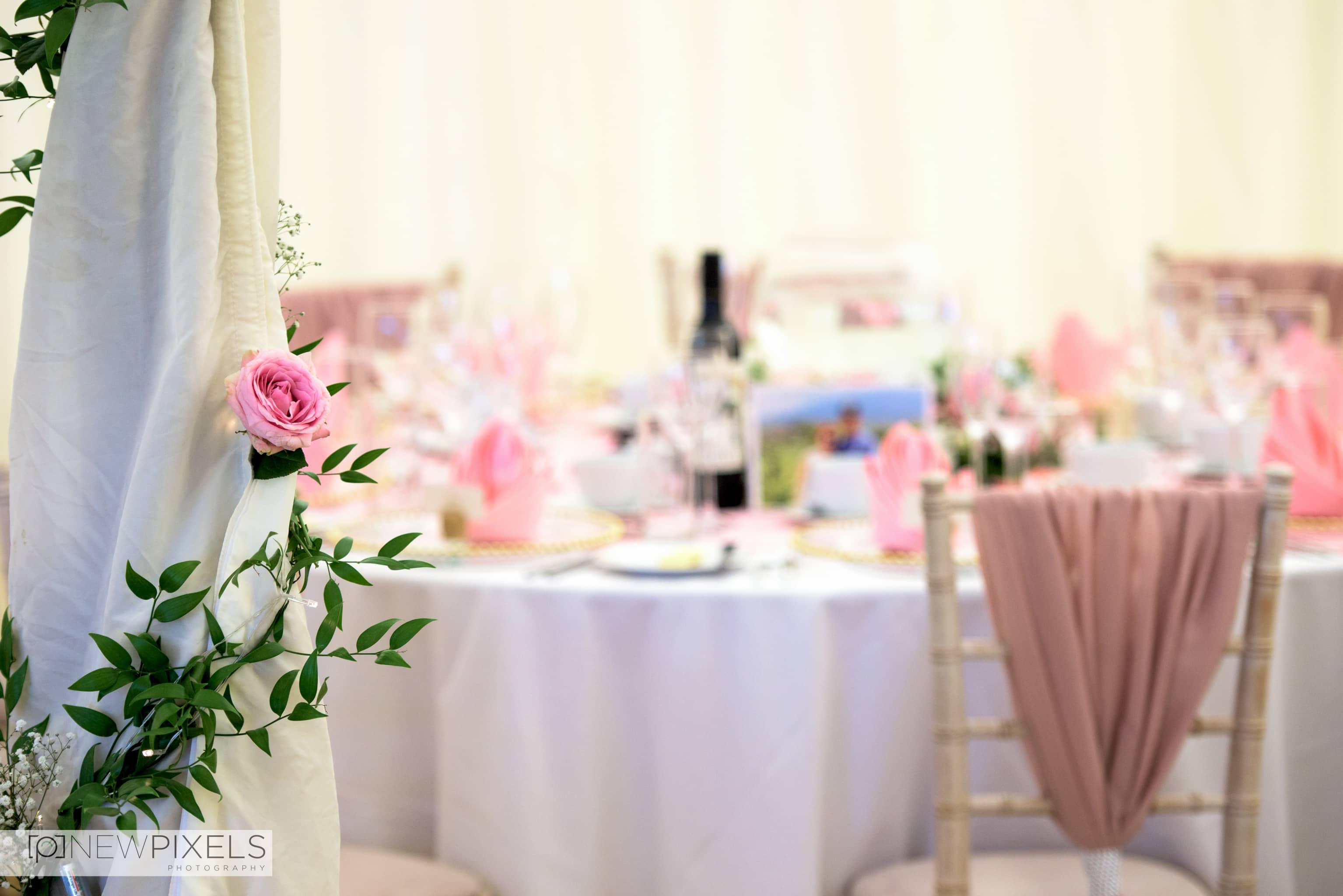Natural Wedding Photographer-18
