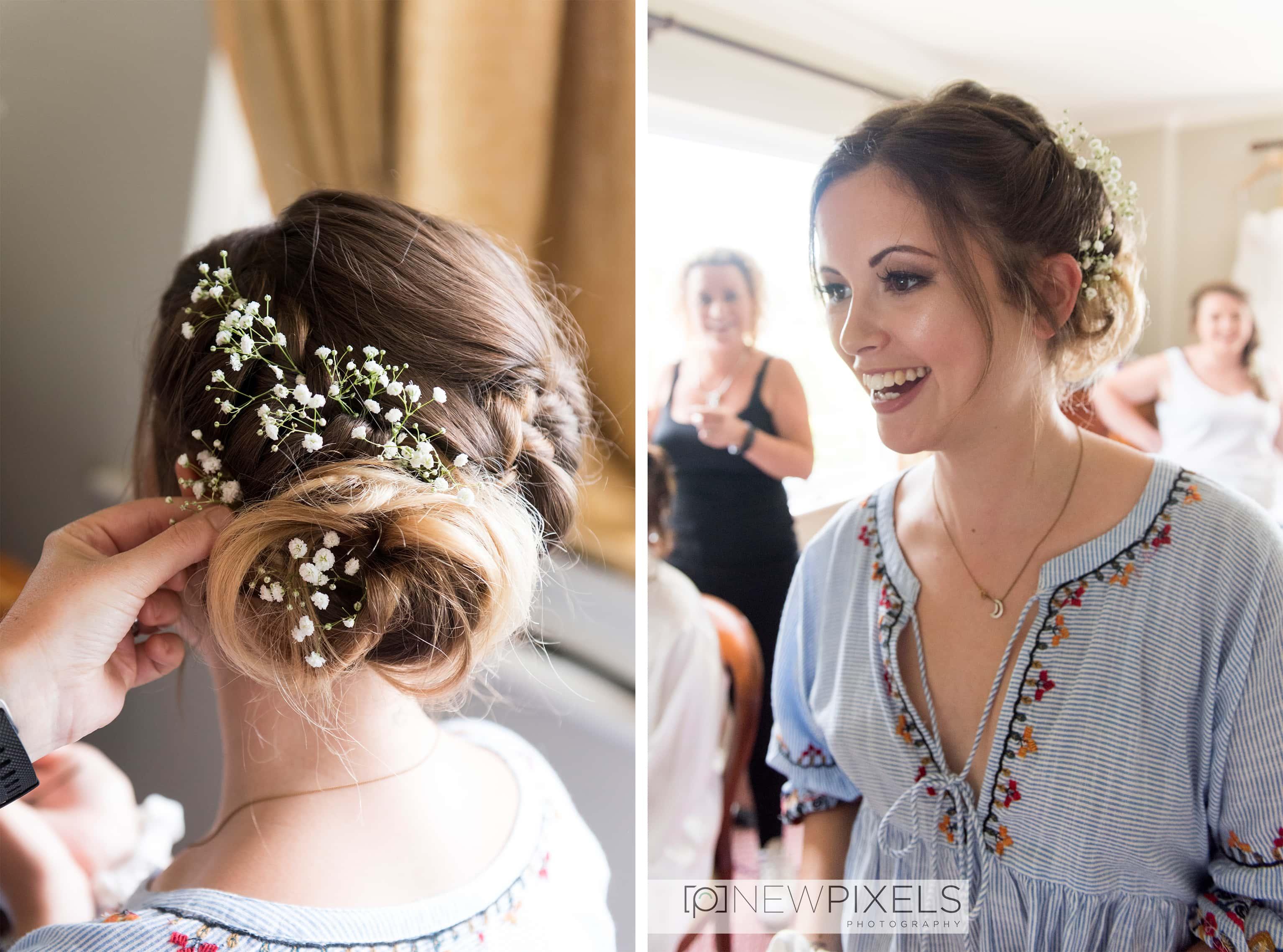 Natural Wedding Photographer-200