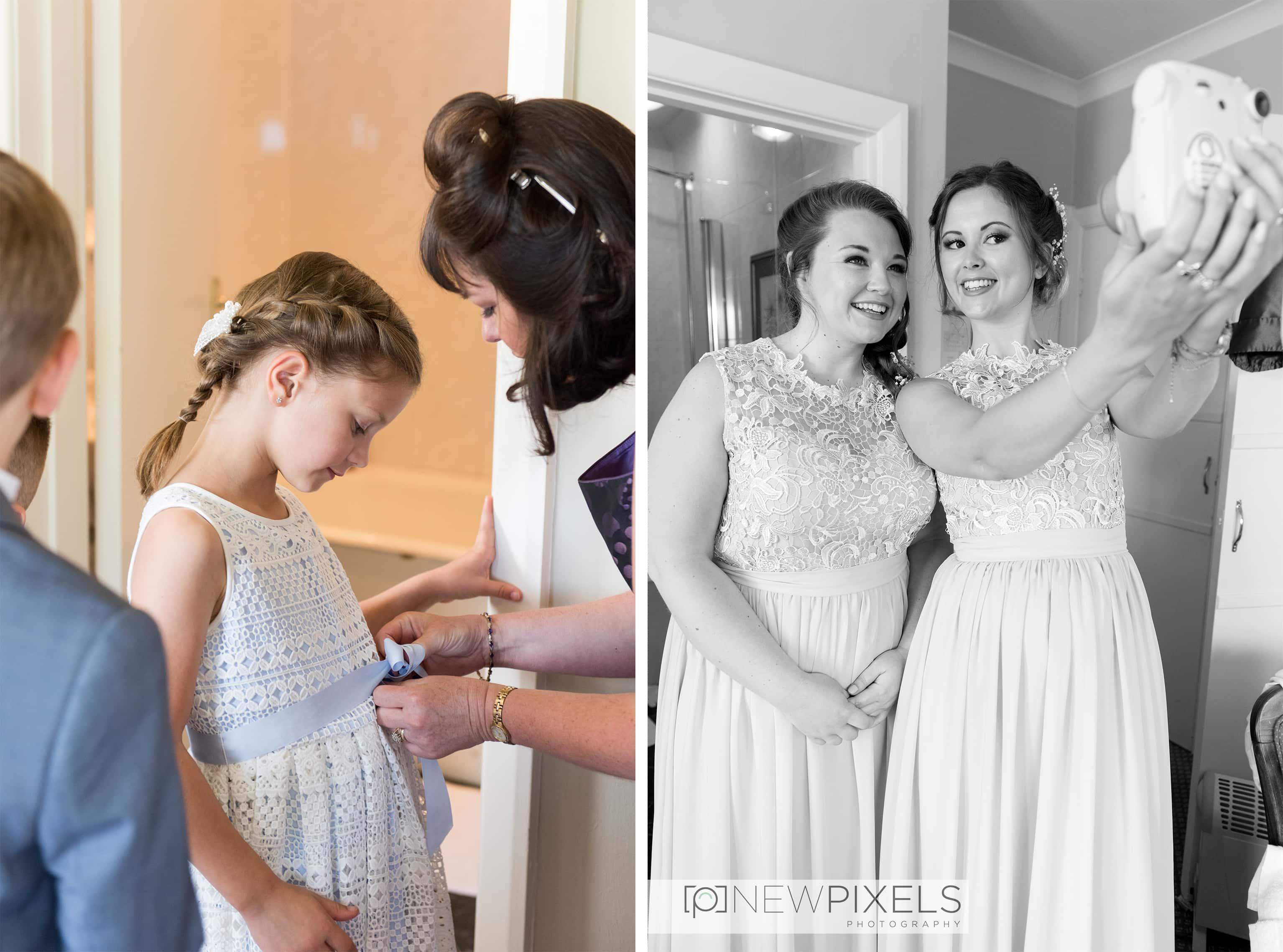 Natural Wedding Photographer-201