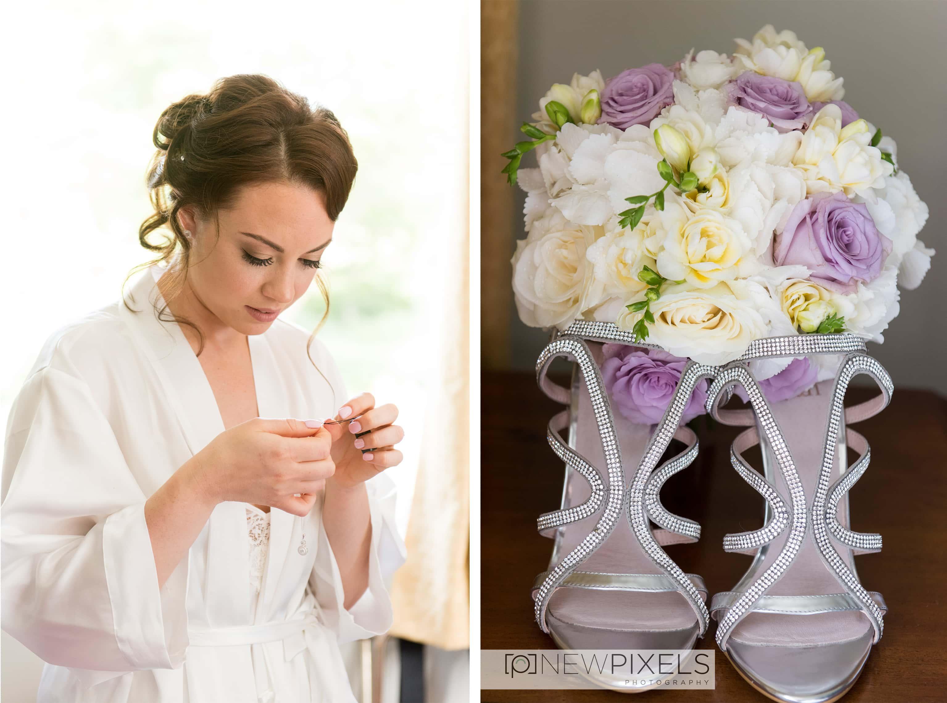 Natural Wedding Photographer-207