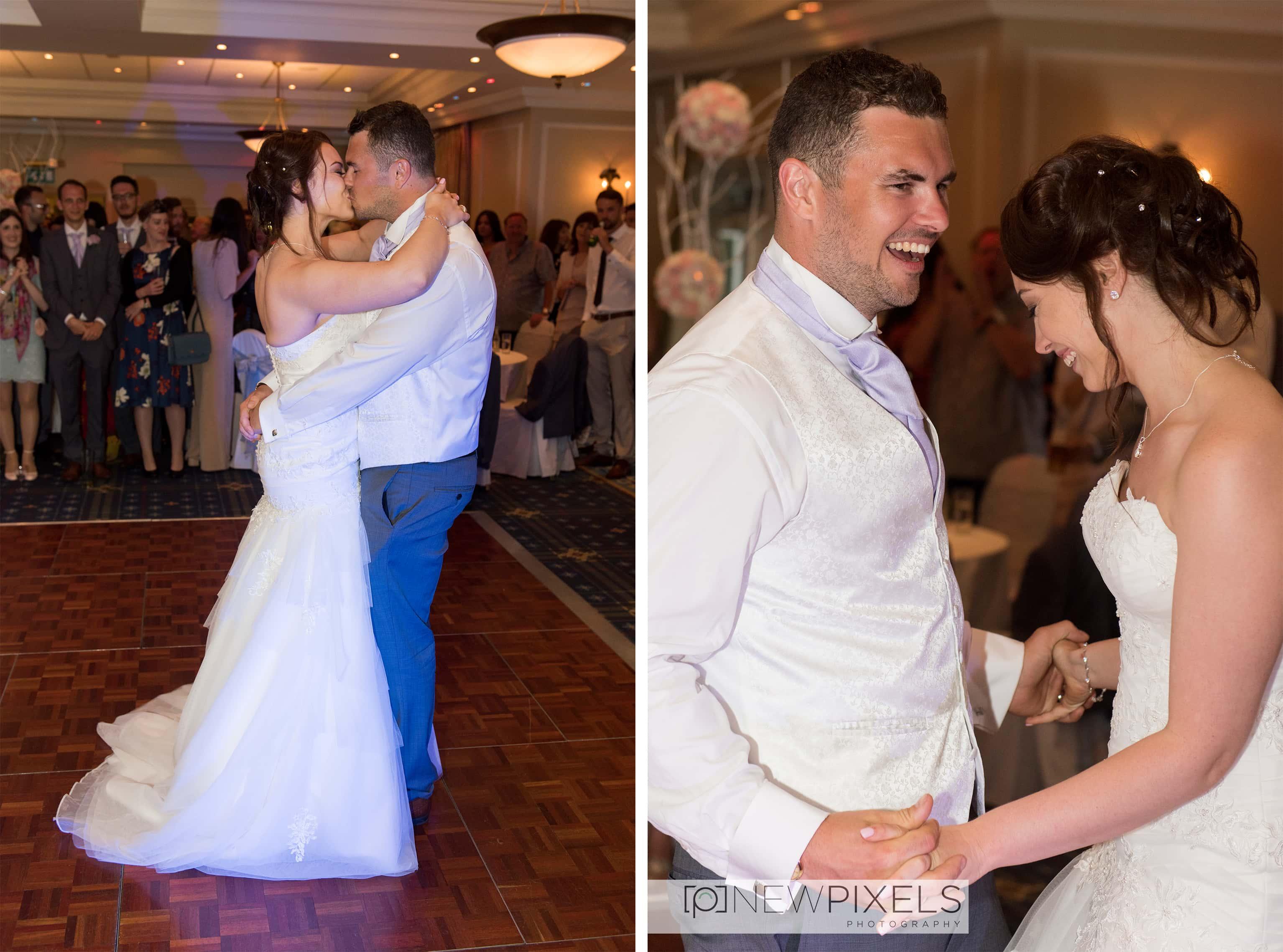 Natural Wedding Photographer-210