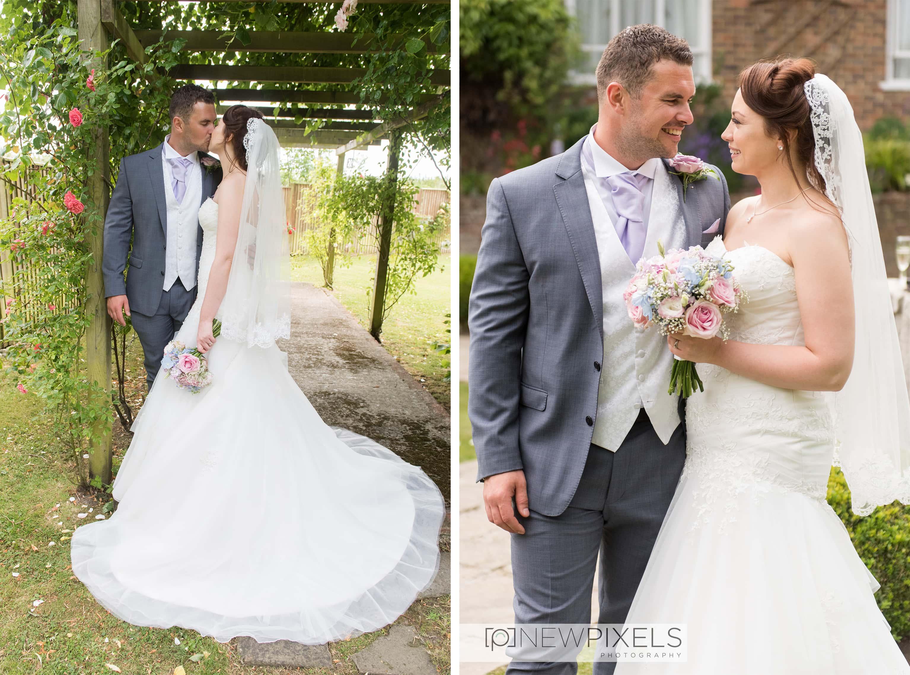 Natural Wedding Photographer-213