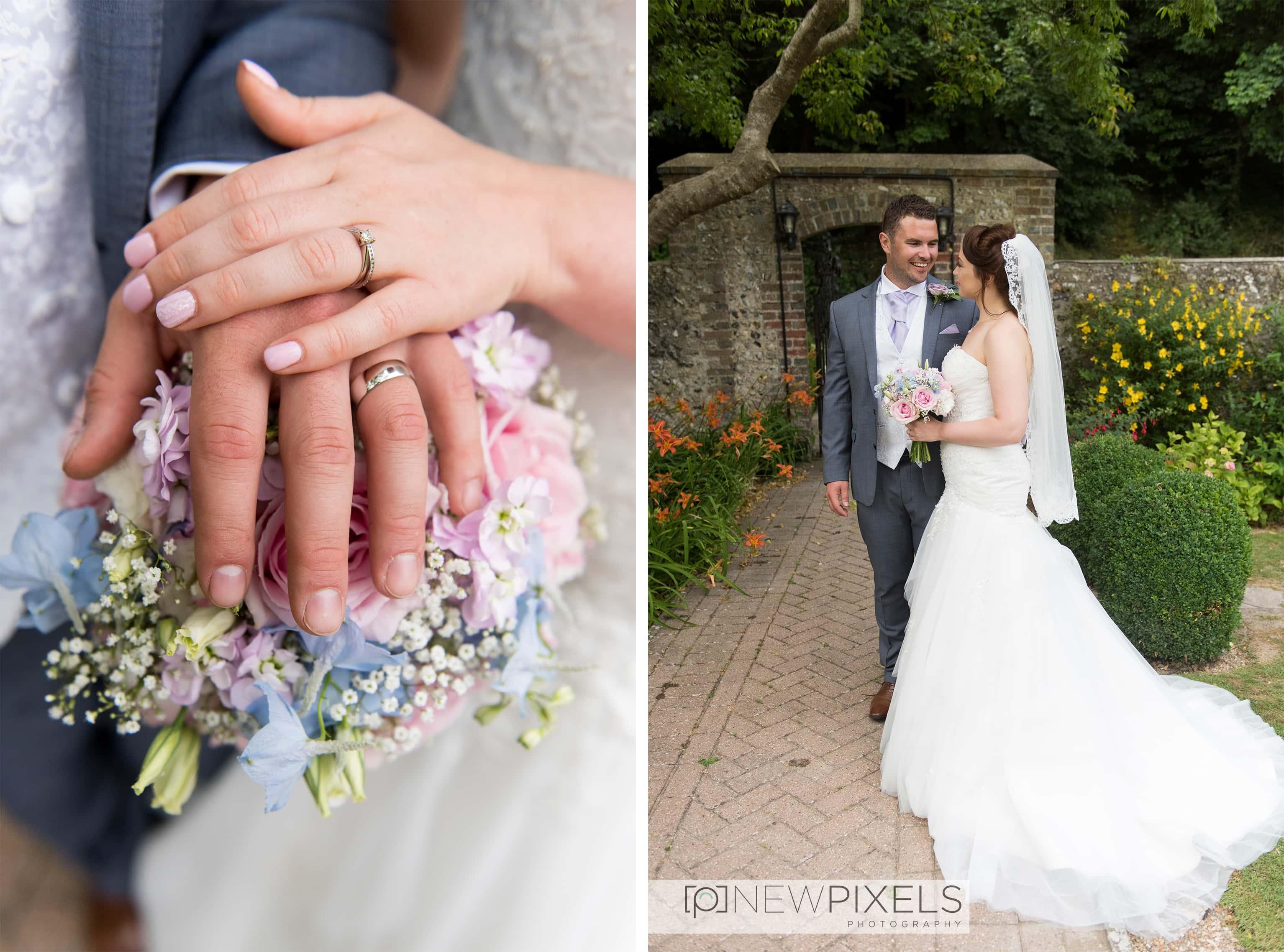Natural Wedding Photographer-214