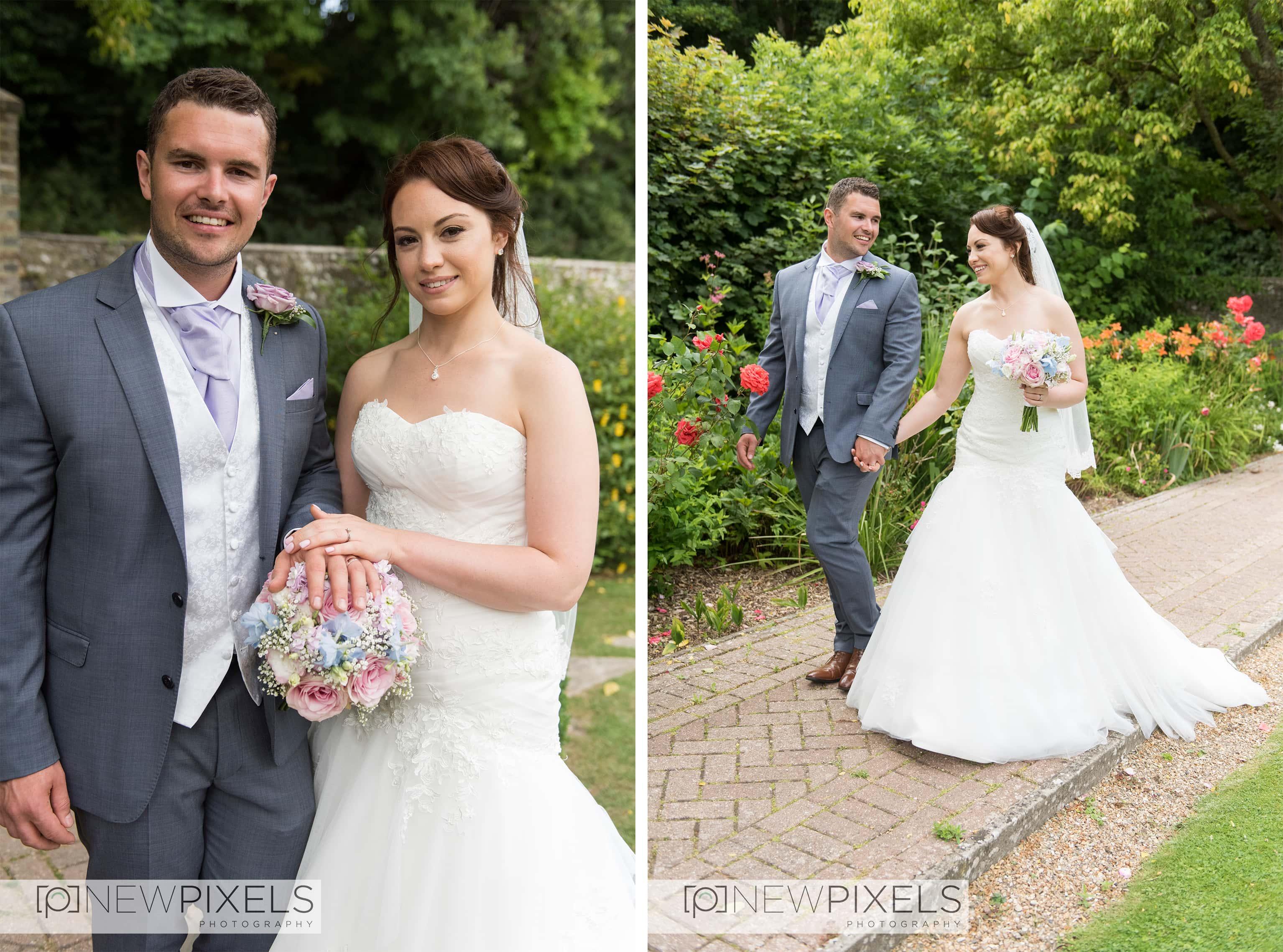 Natural Wedding Photographer-215