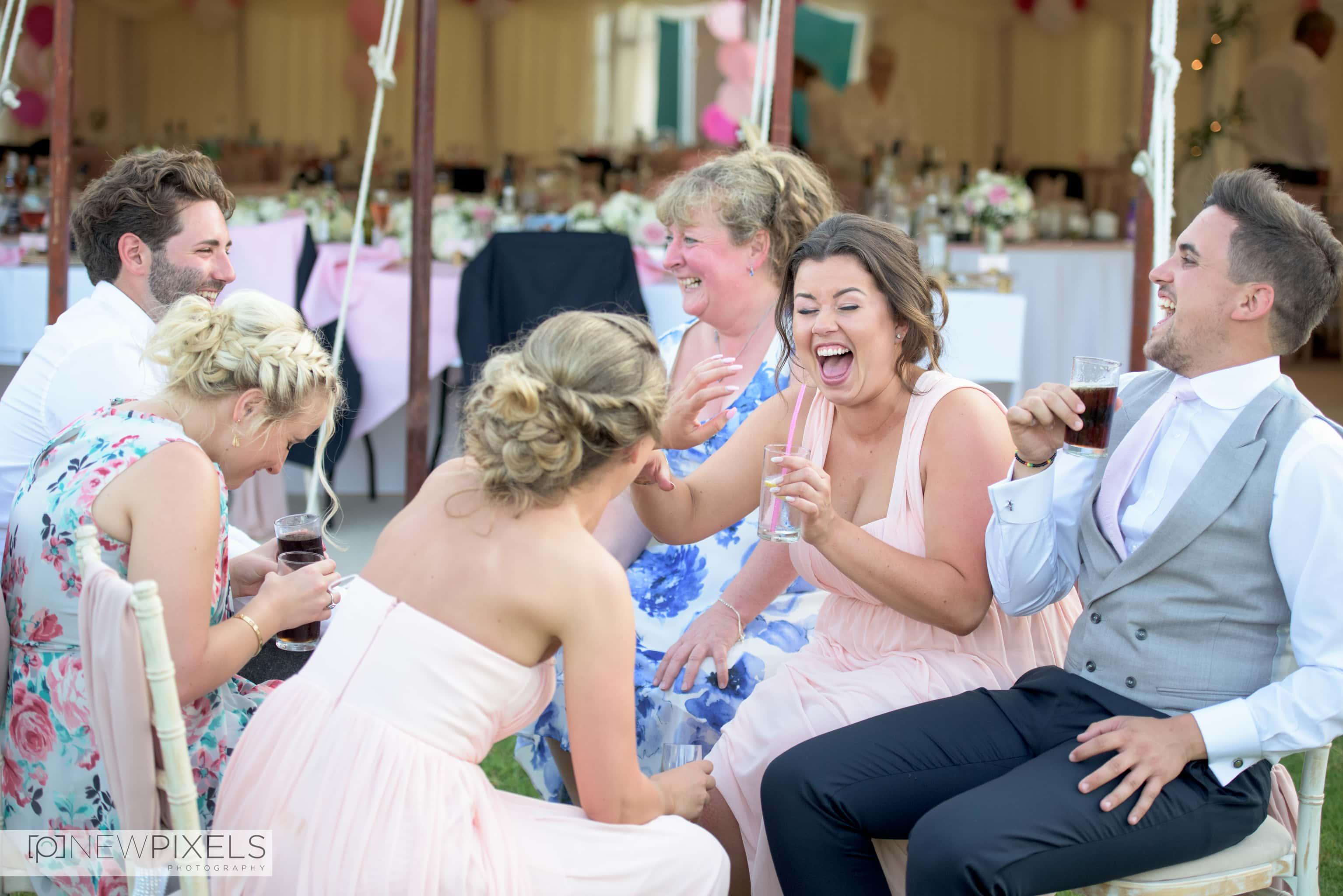 Natural Wedding Photographer-32