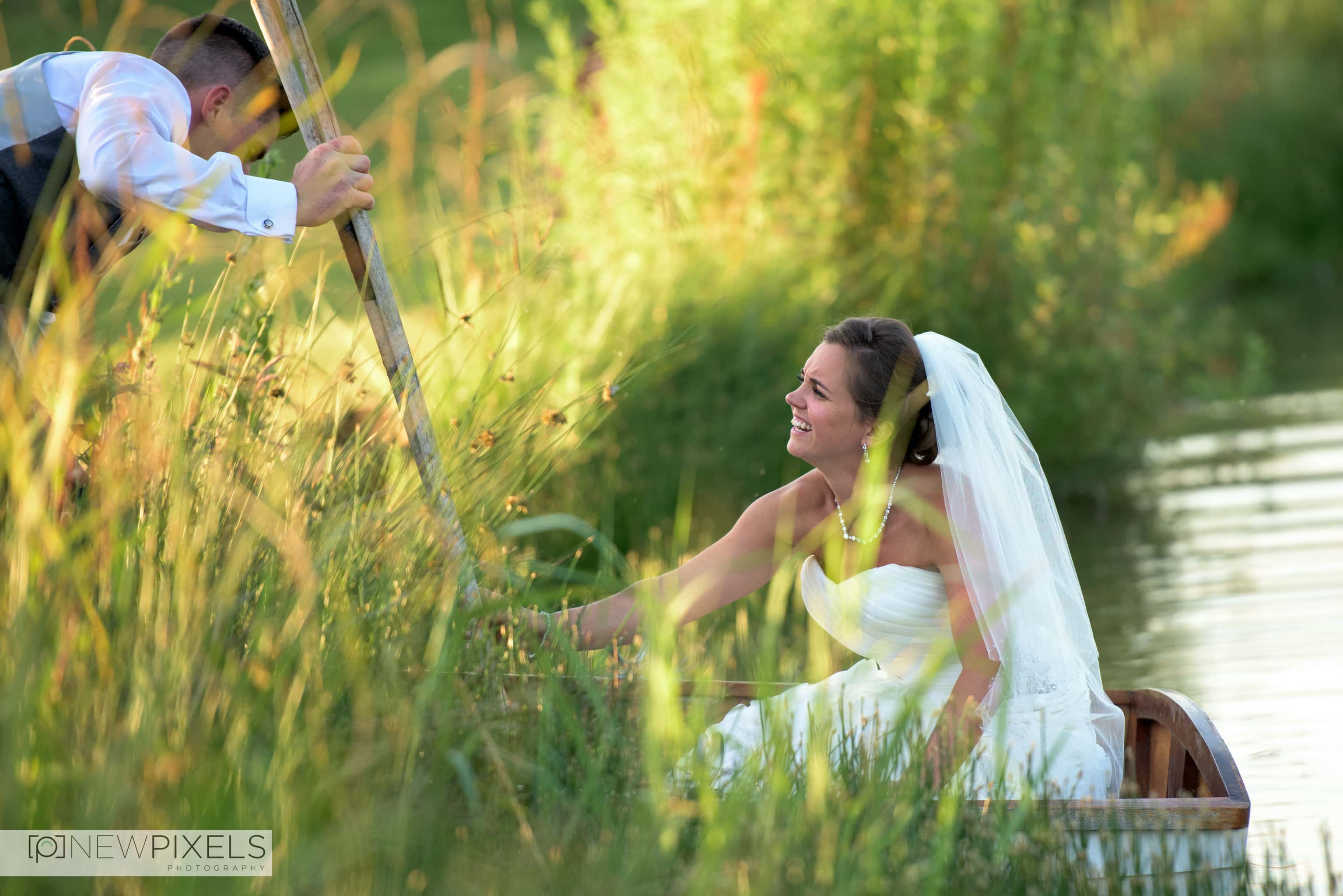 Natural Wedding Photographer-33