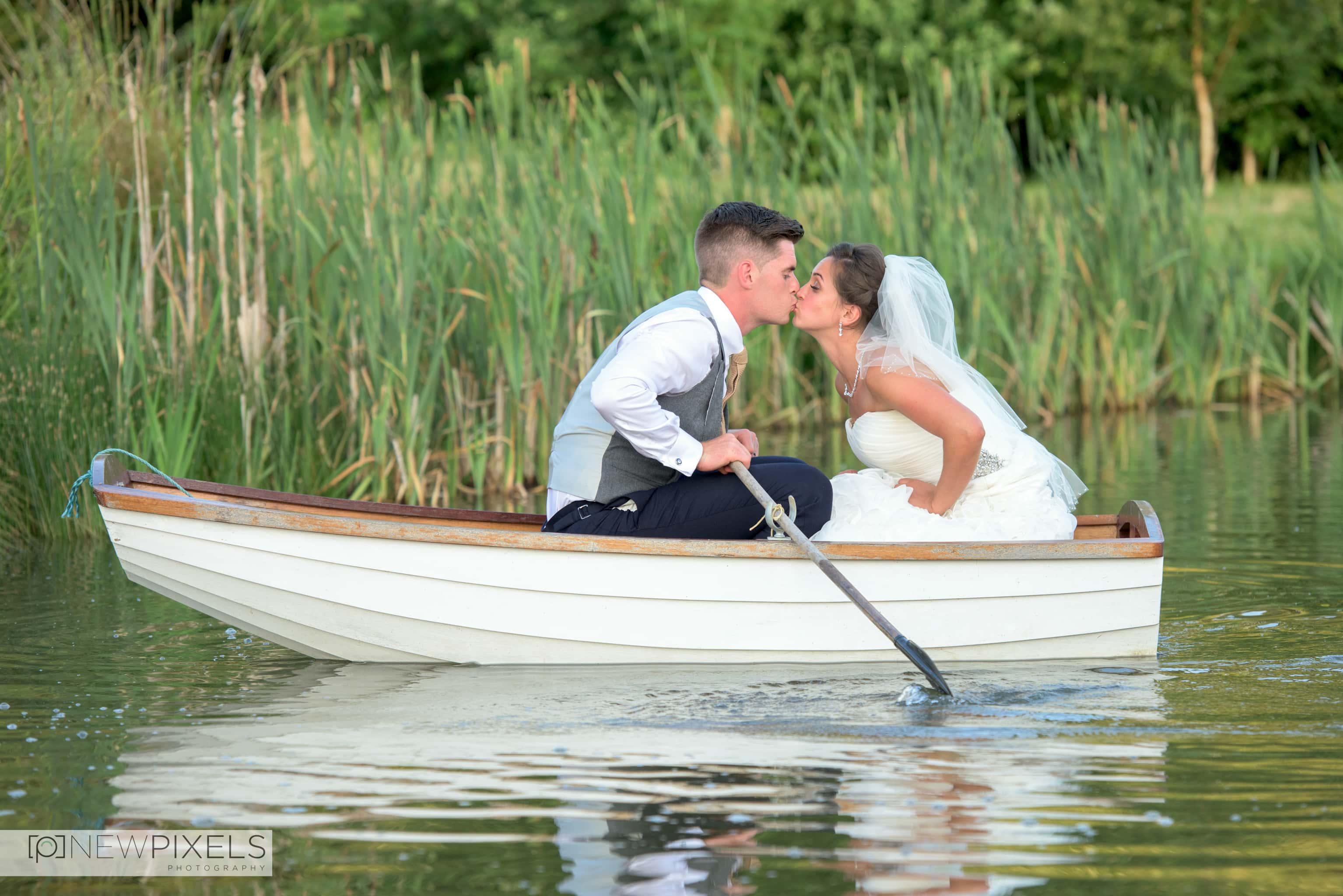 Natural Wedding Photographer-34