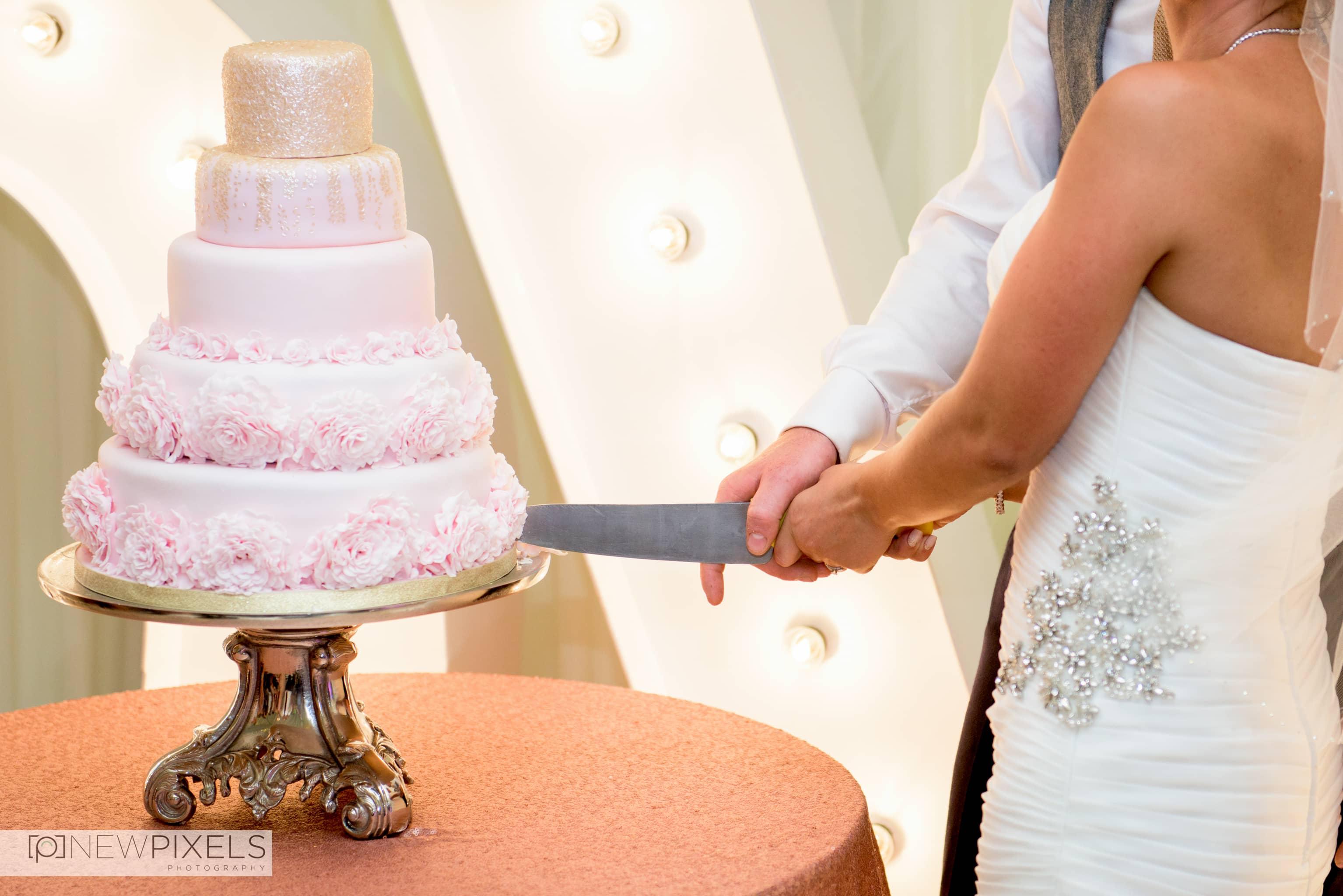 Natural Wedding Photographer-35
