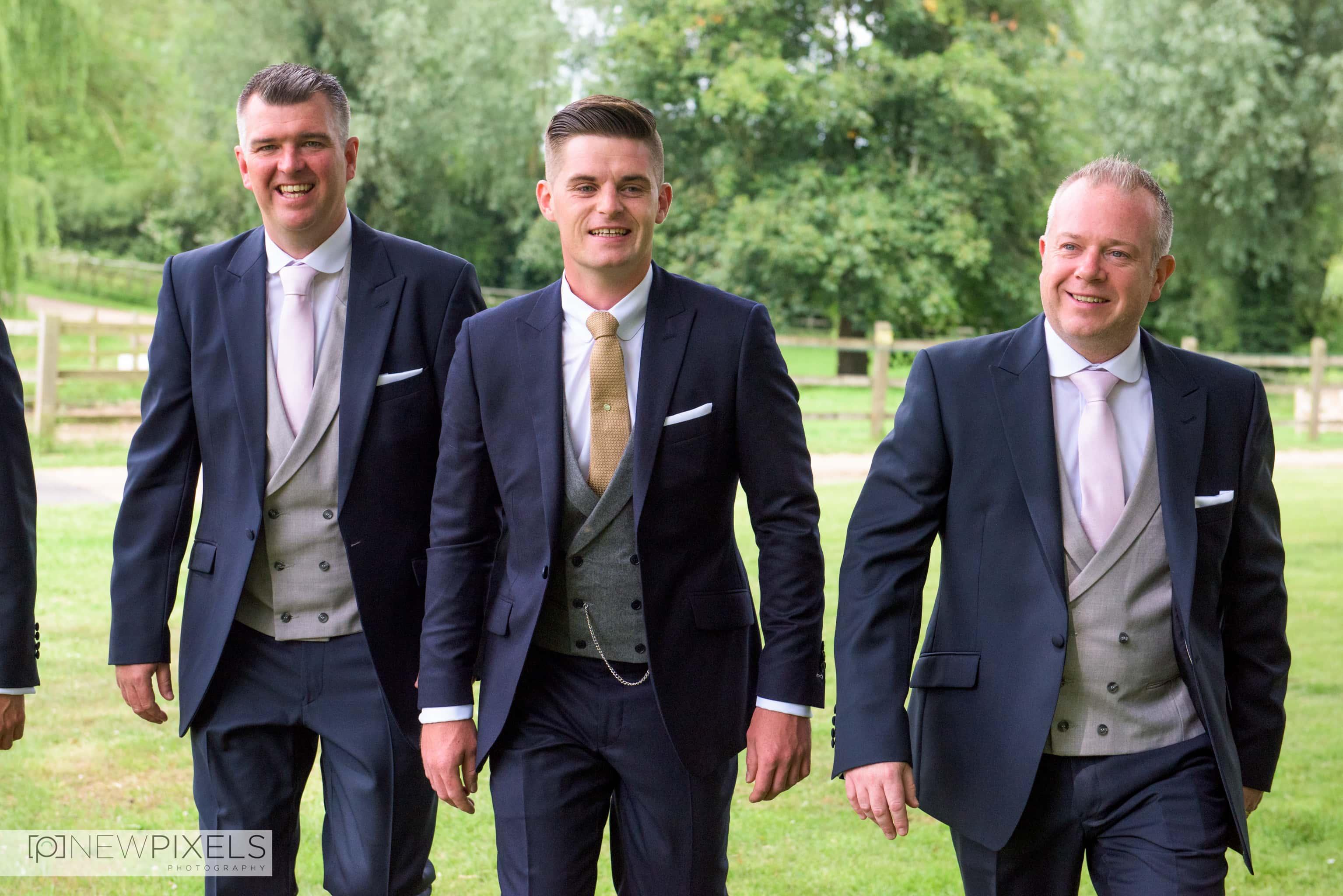 Natural Wedding Photographer-6
