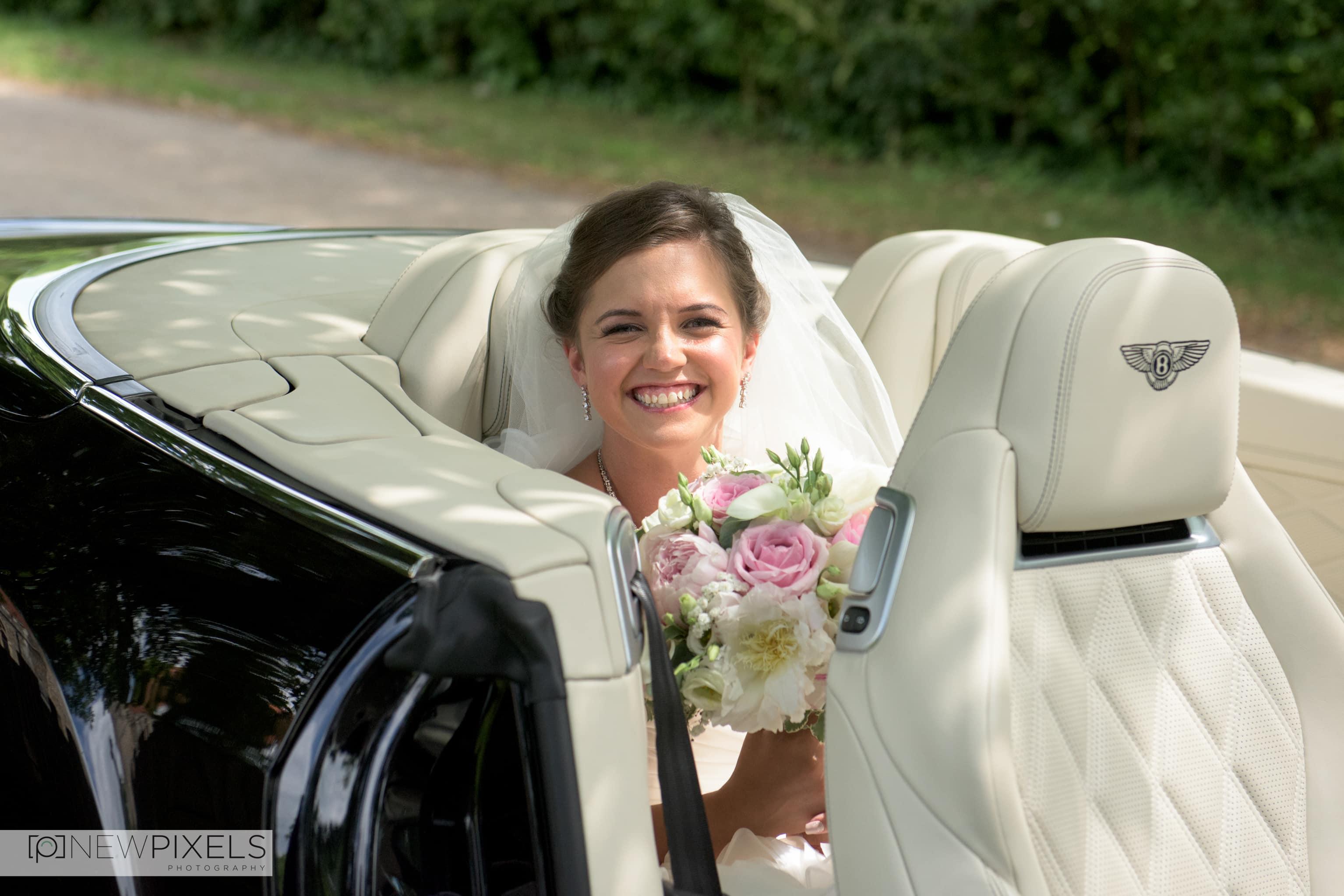 Natural Wedding Photographer-9