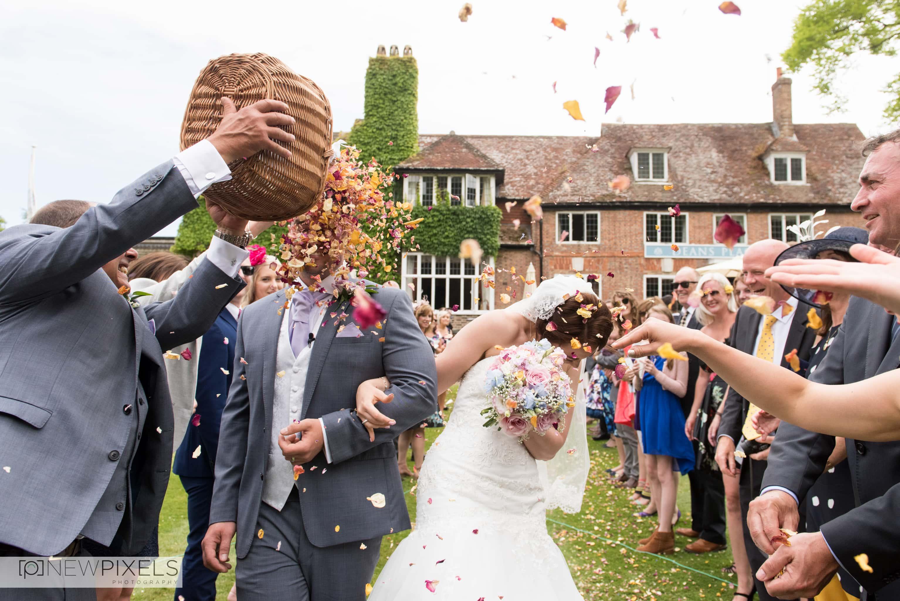 Natural Wedding Photography-11