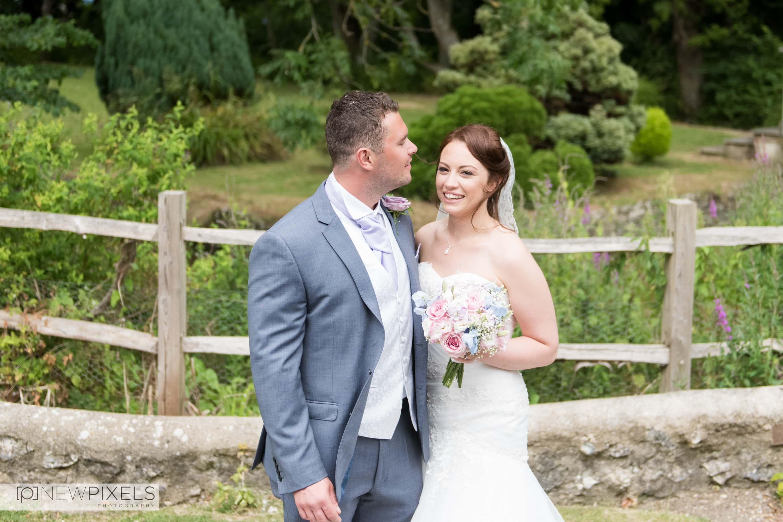 Natural Wedding Photography-15