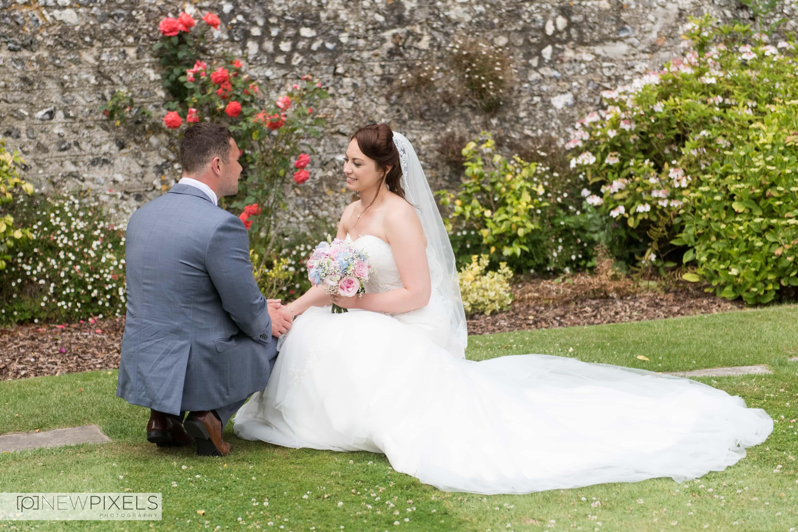 Natural Wedding Photography-16