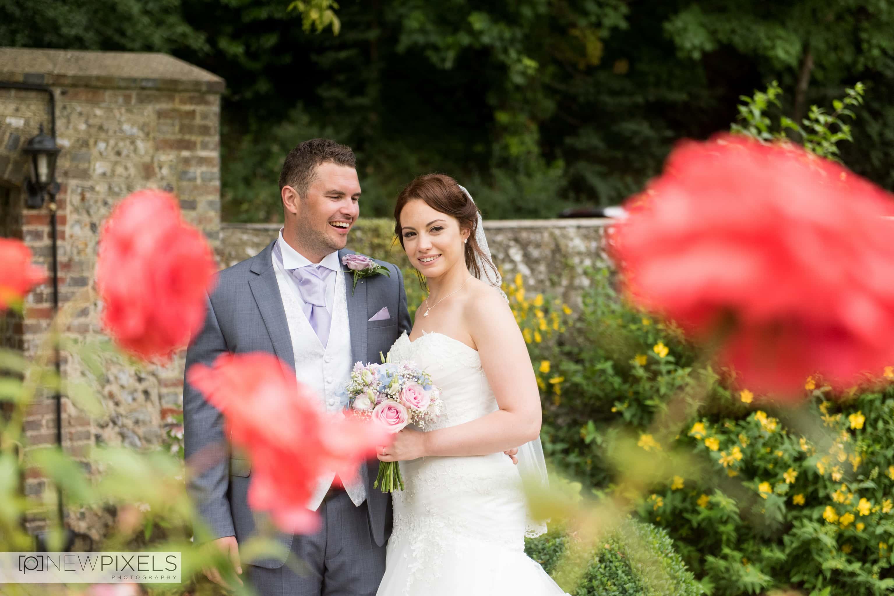Natural Wedding Photography-17