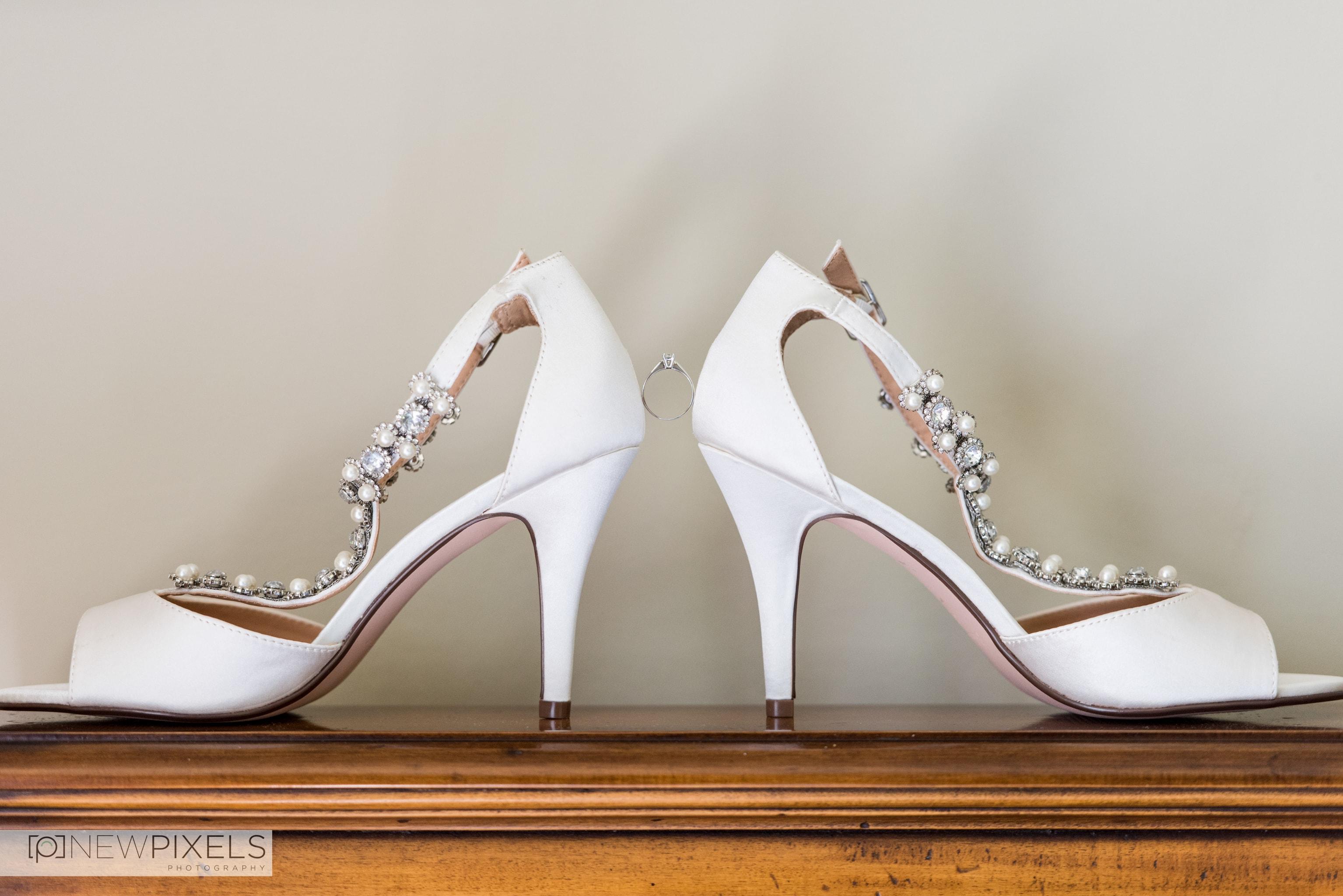 Natural Wedding Photography-2