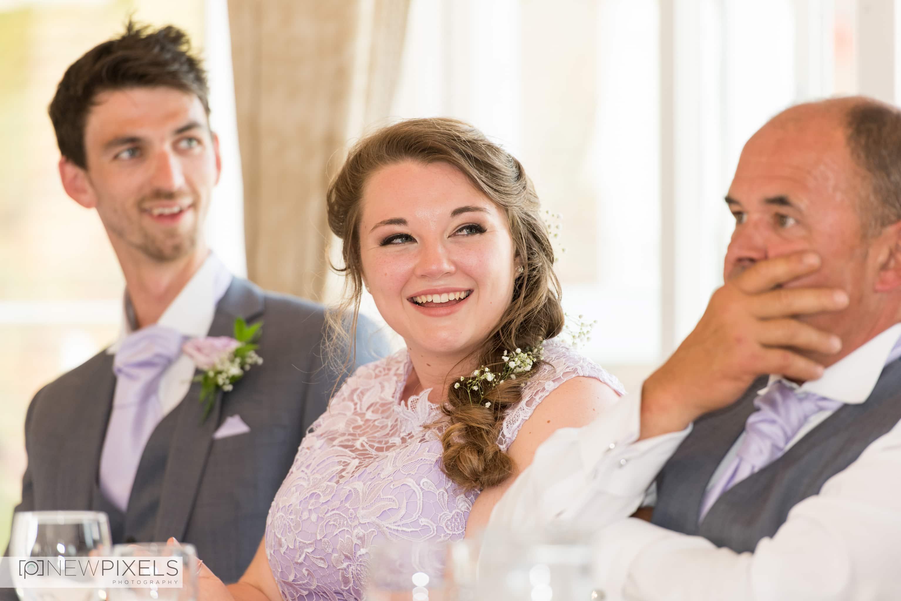 Natural Wedding Photography-25