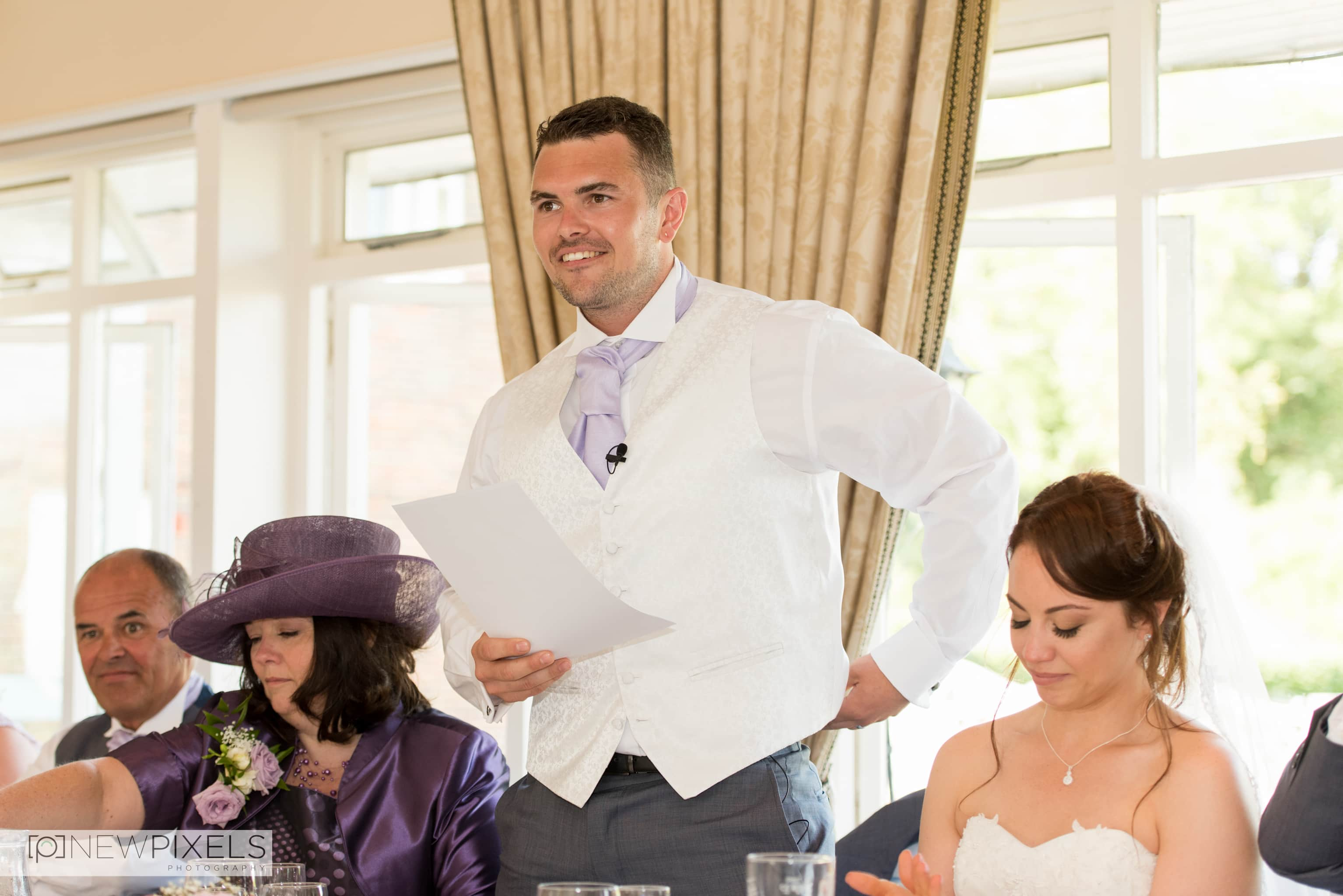 Natural Wedding Photography-26
