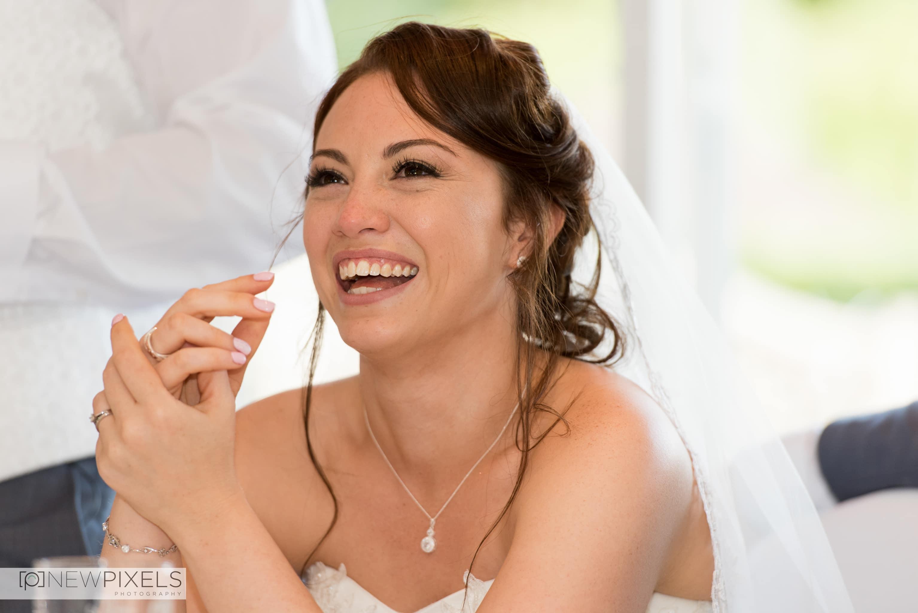 Natural Wedding Photography-27