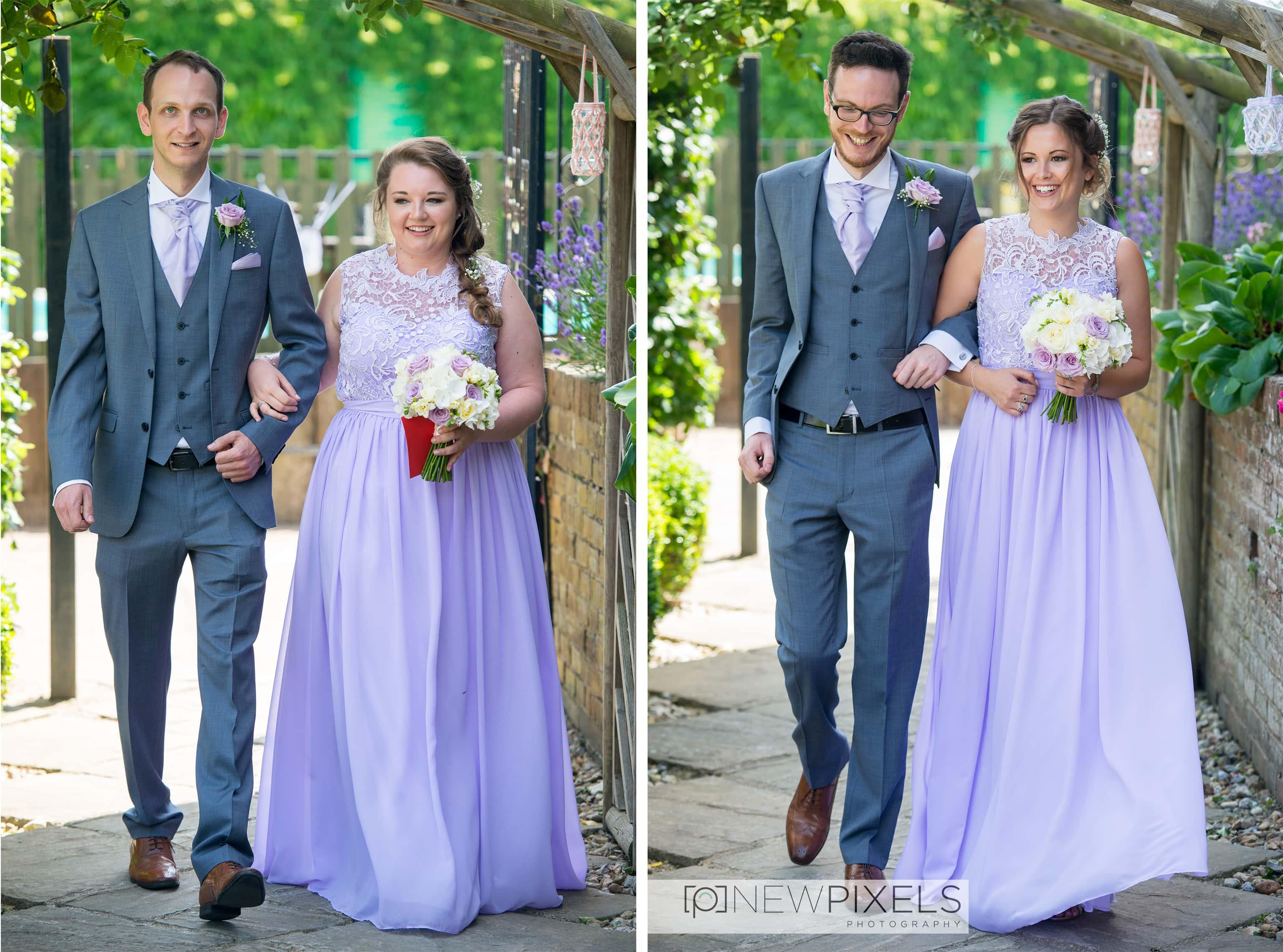 Natural Wedding Photography Hertfordshire-101
