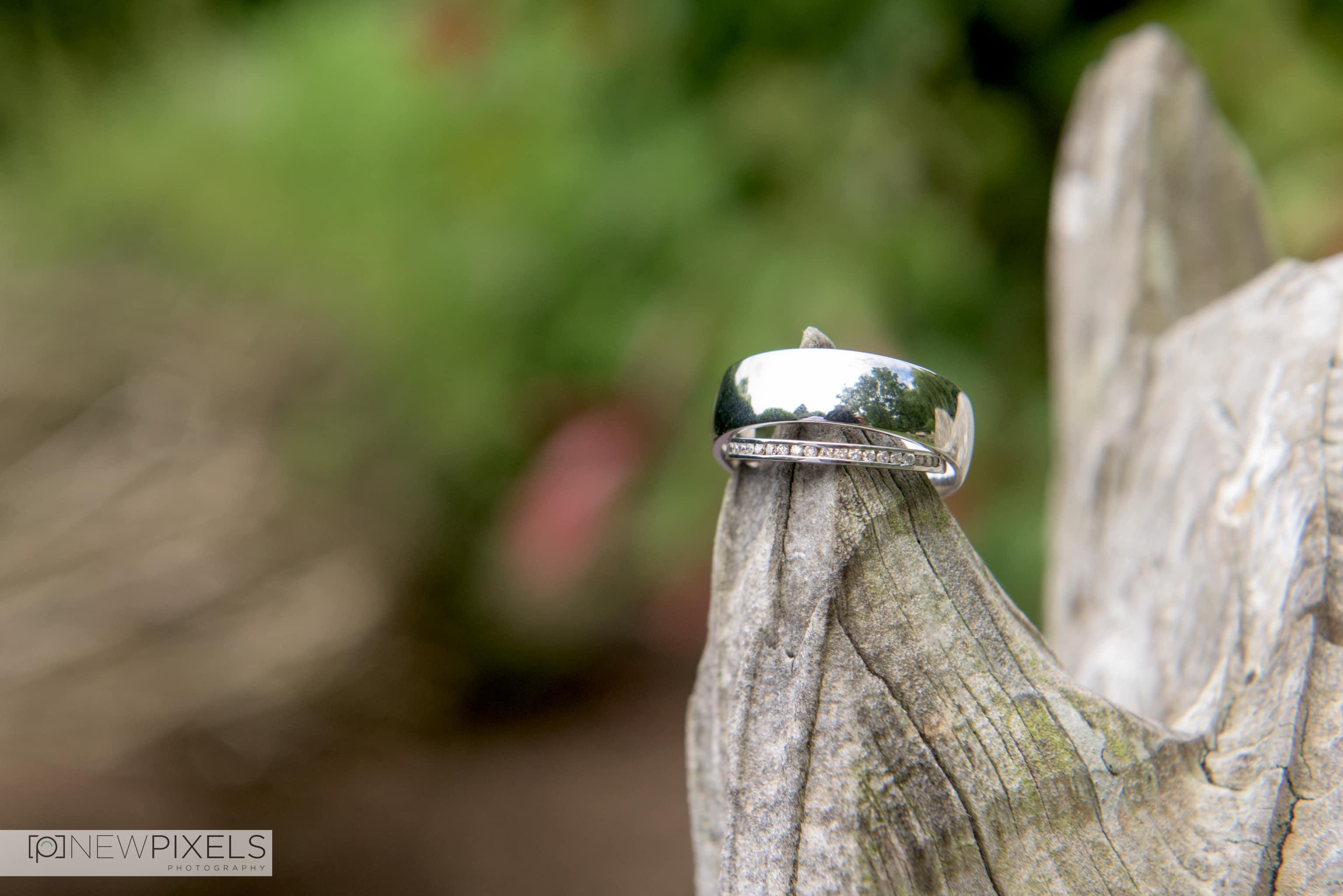 Natural Wedding Photography Hertfordshire-22