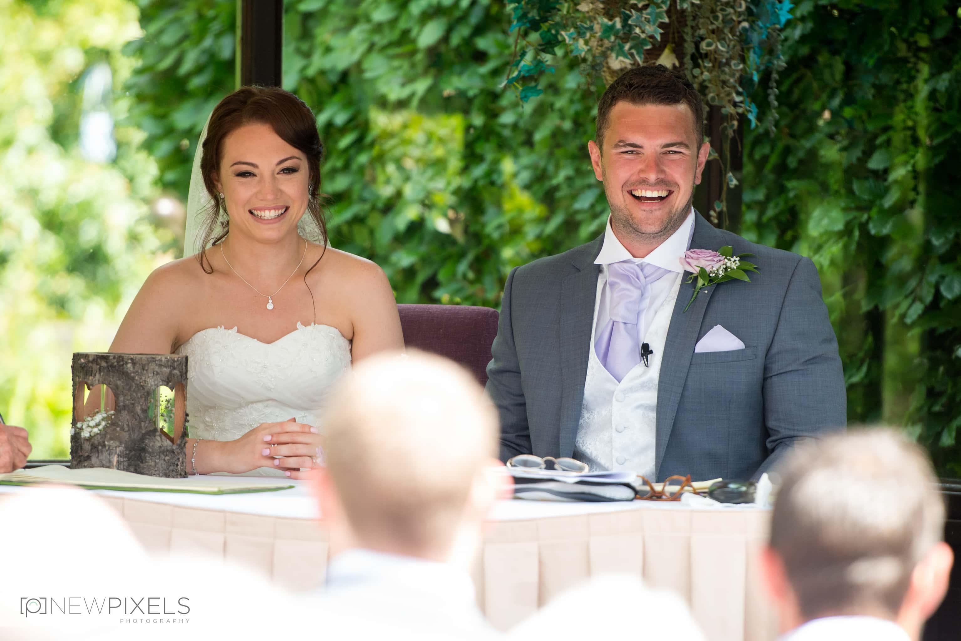 Natural Wedding Photography Hertfordshire-37
