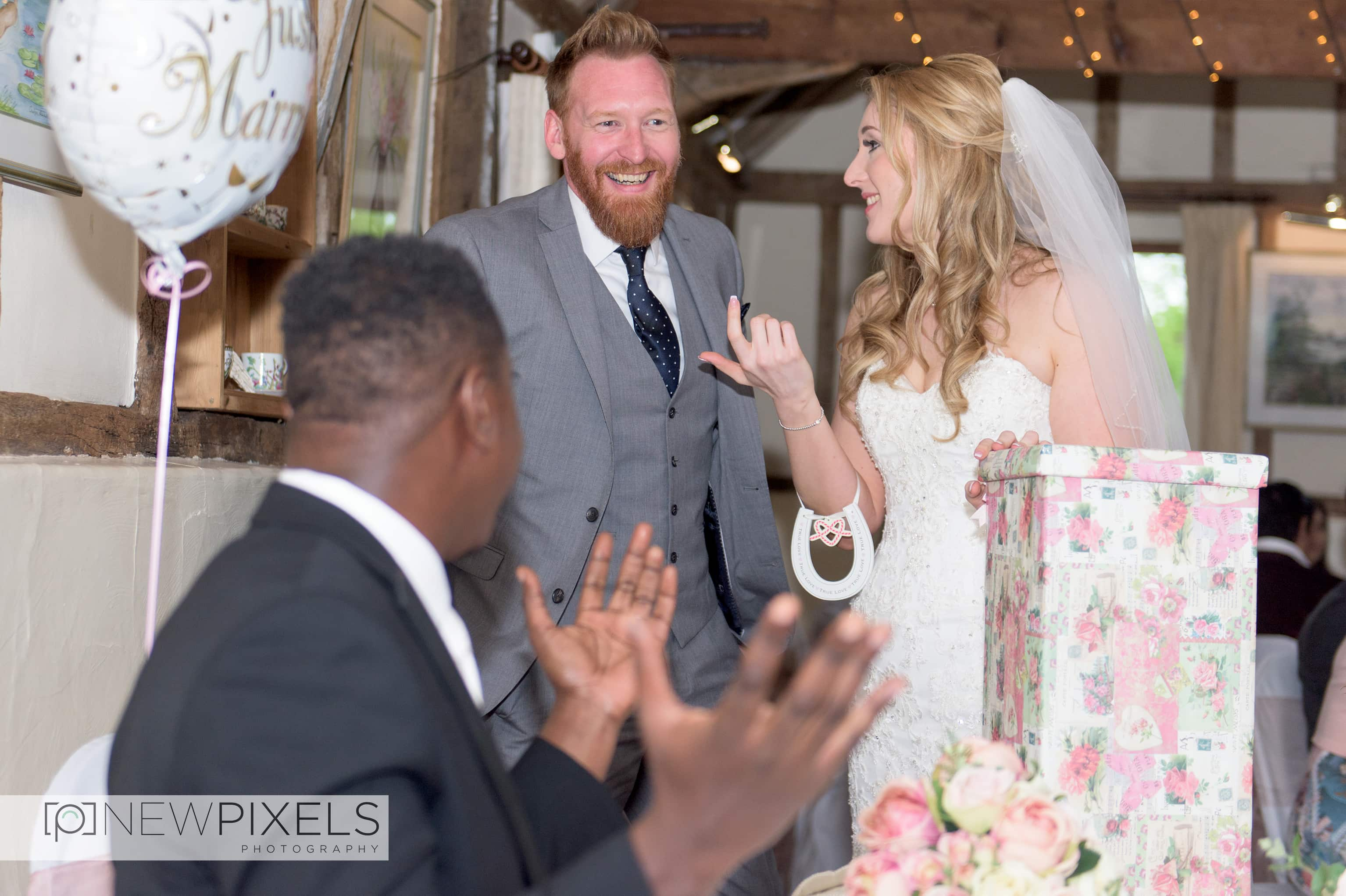 Reid_Rooms_Wedding_Photography17