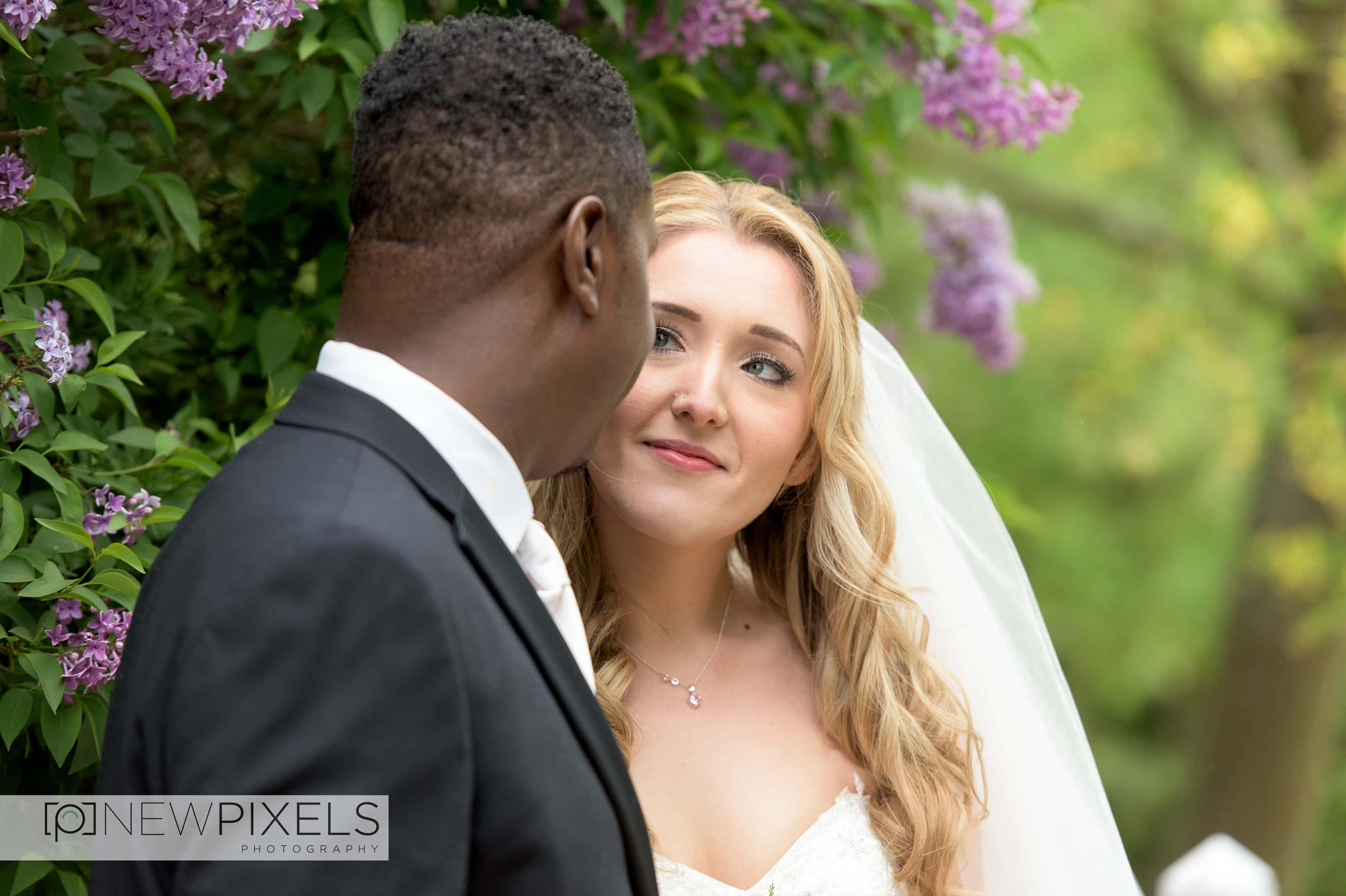 Reid_Rooms_Wedding_Photography20