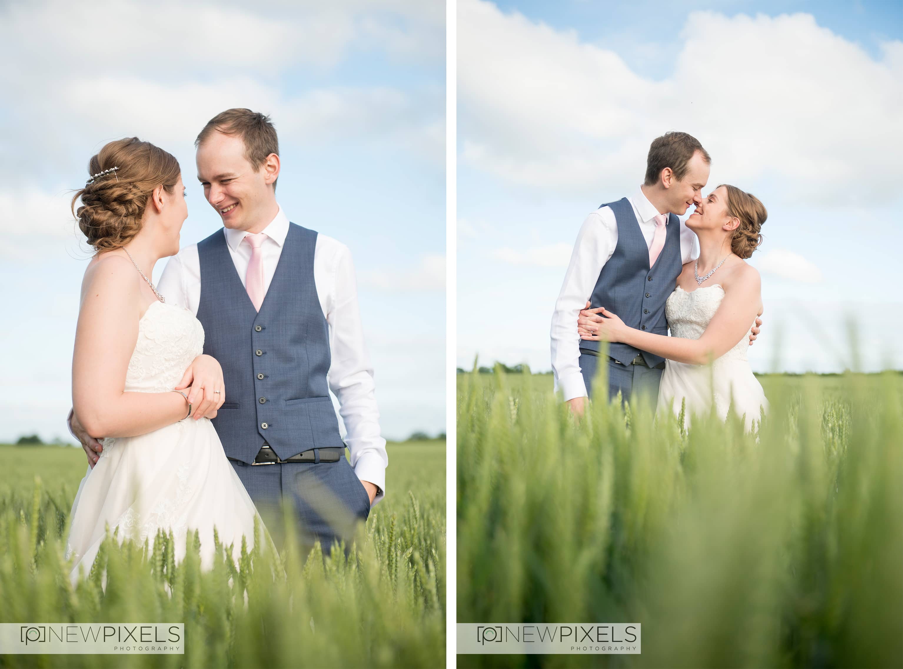 Relaxed Wedding Photography10