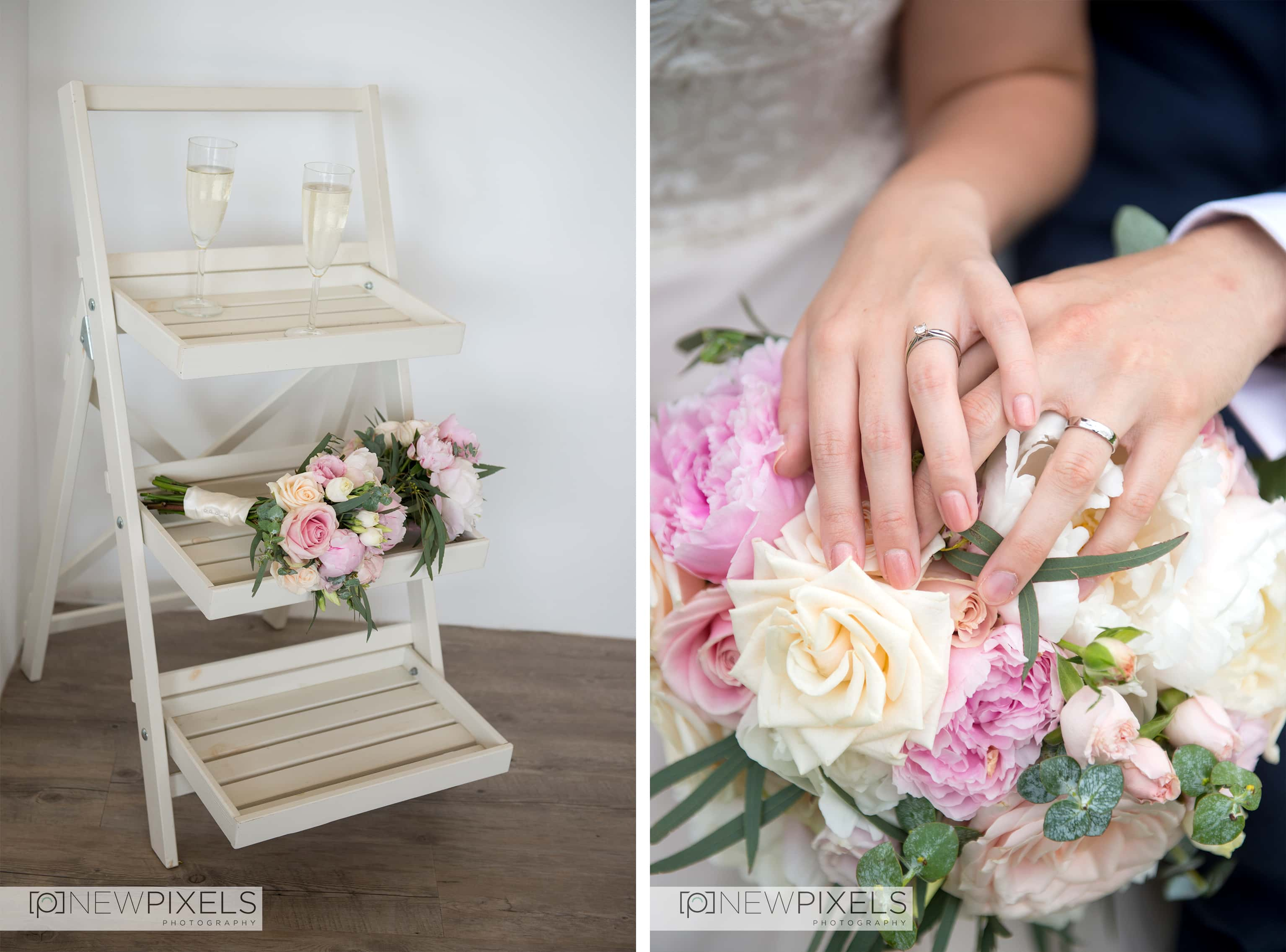 Relaxed Wedding Photography11