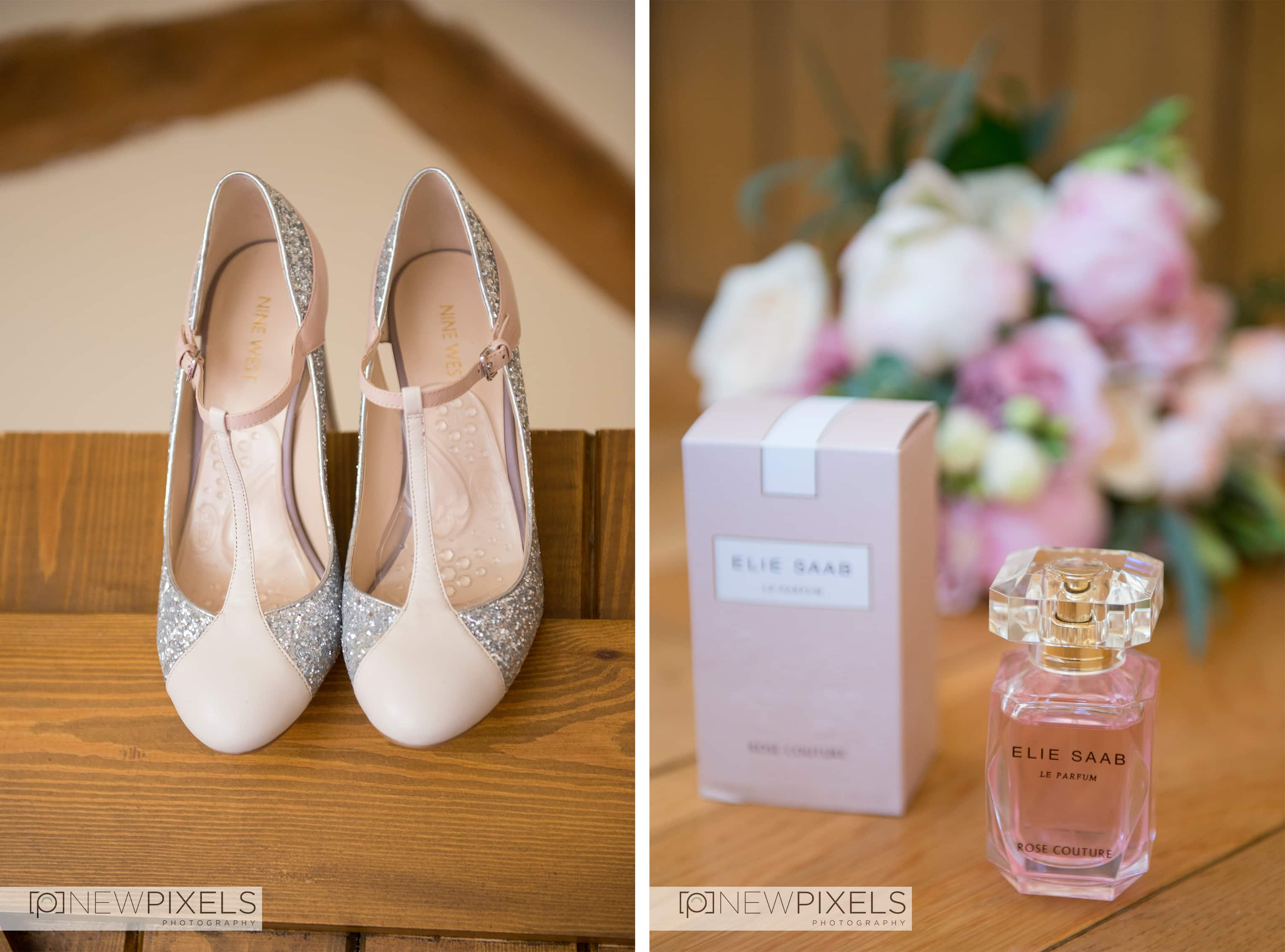 Relaxed Wedding Photography4