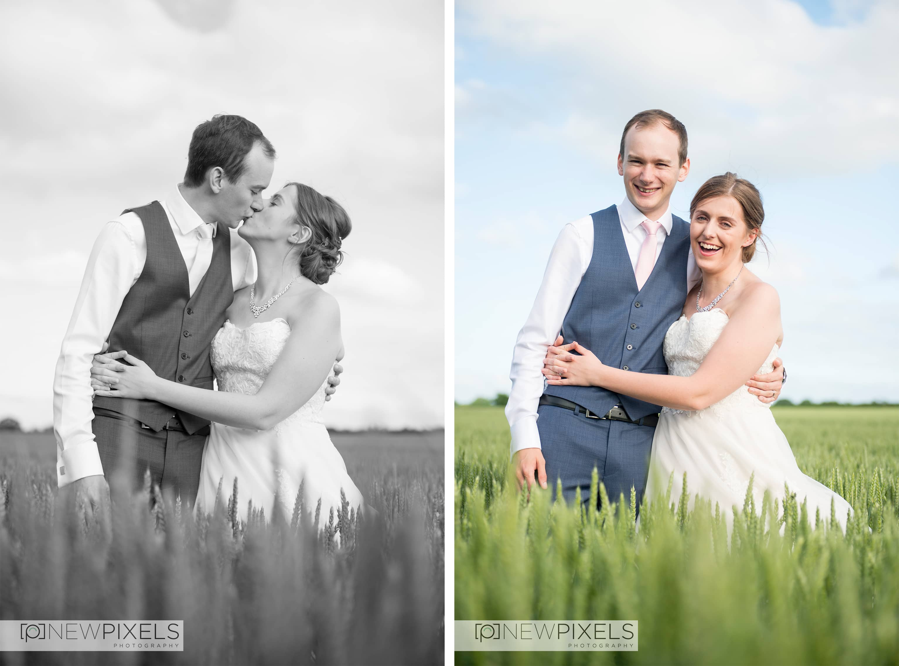 Relaxed Wedding Photography9