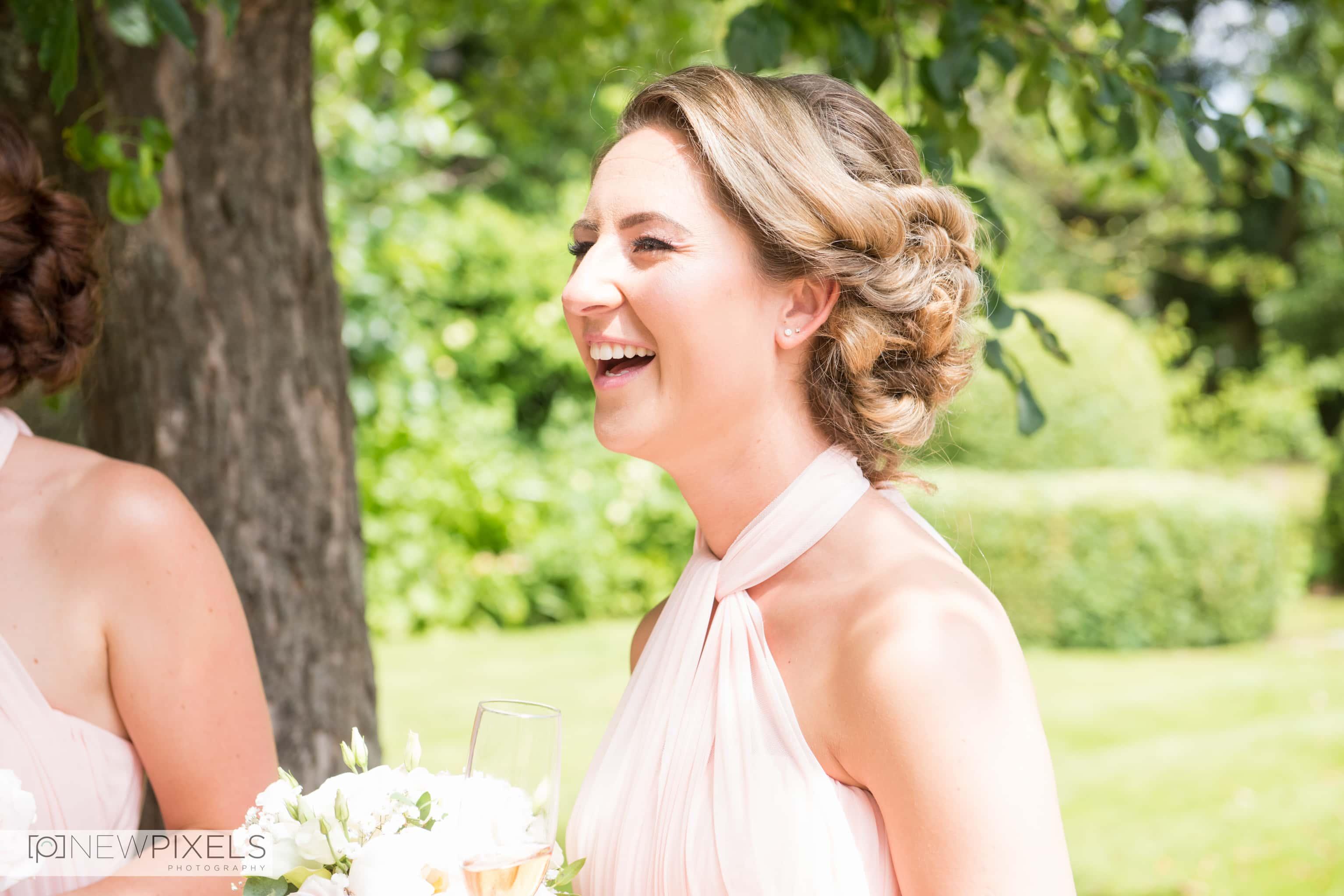 Wedding Photography Matching Green-17