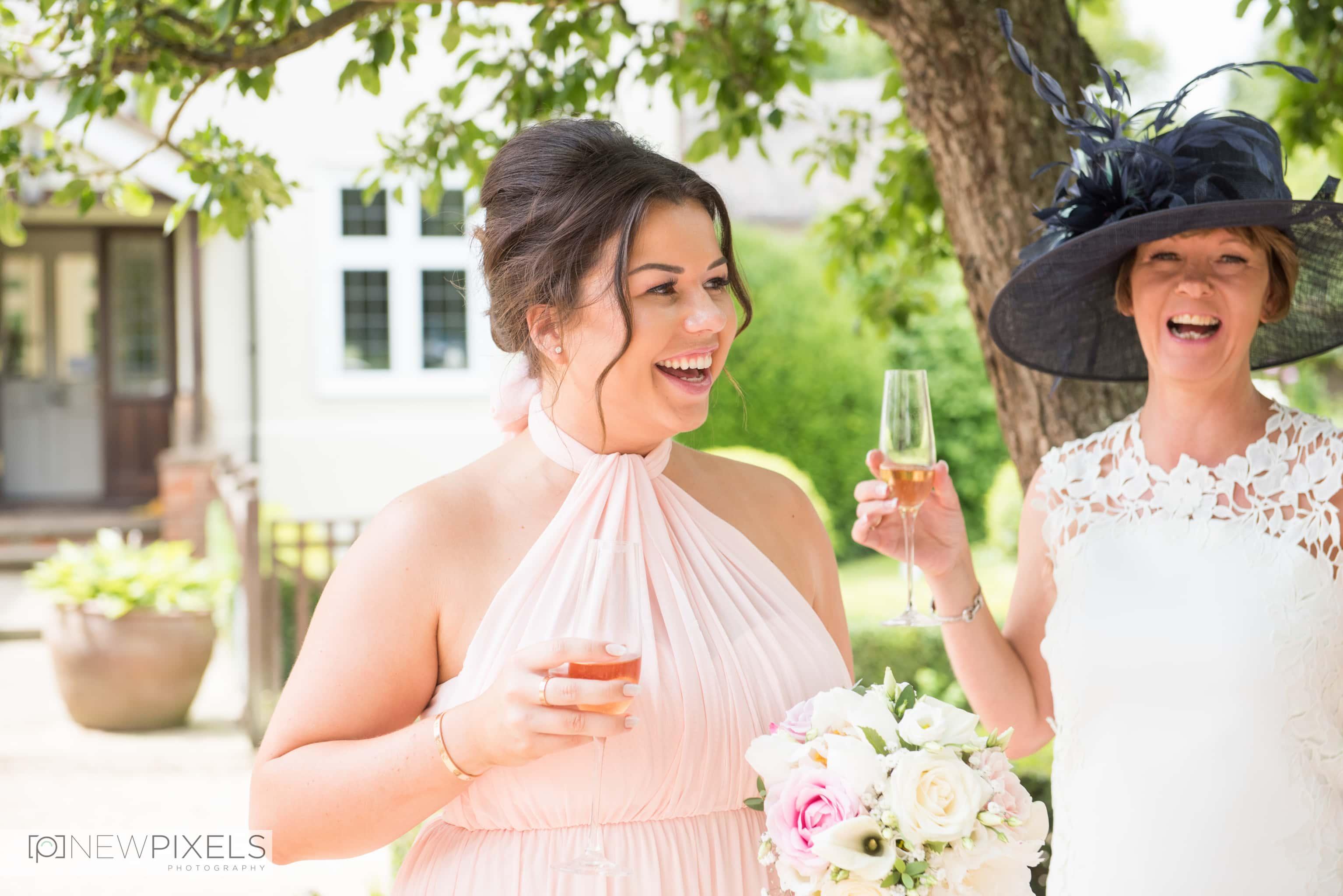 Wedding Photography Matching Green-18