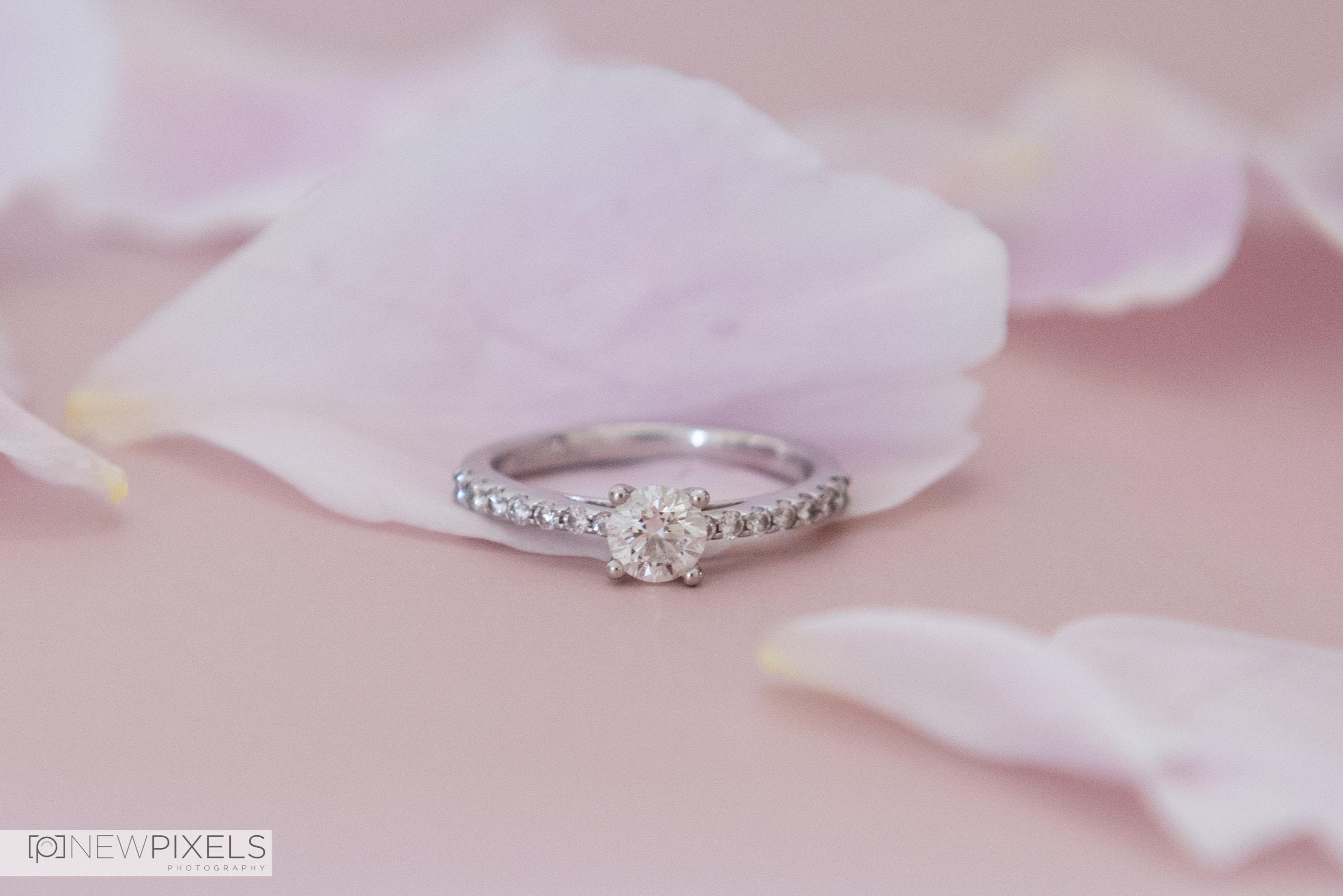 Wedding Photography Matching Green-2