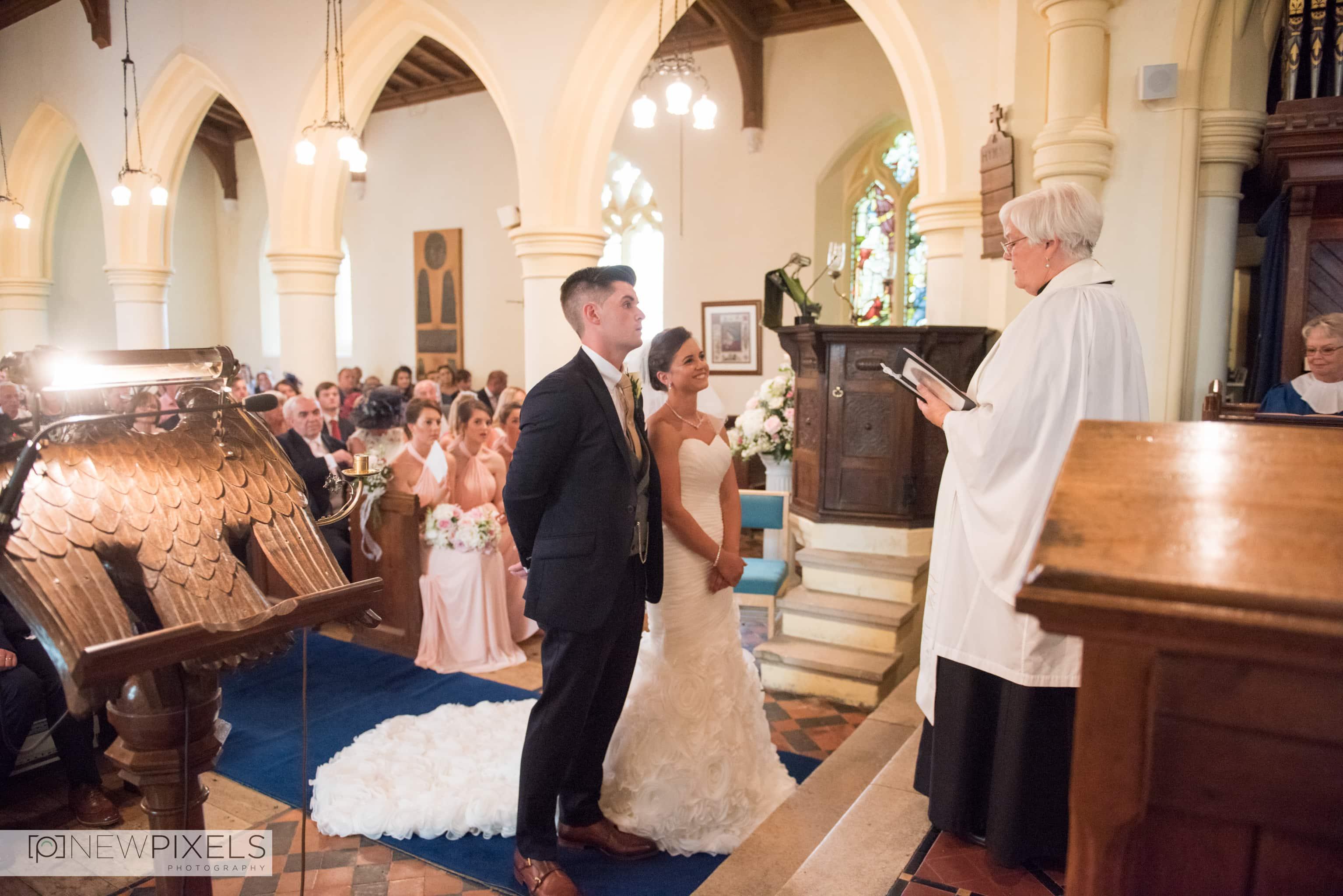 Wedding Photography Matching Green-22