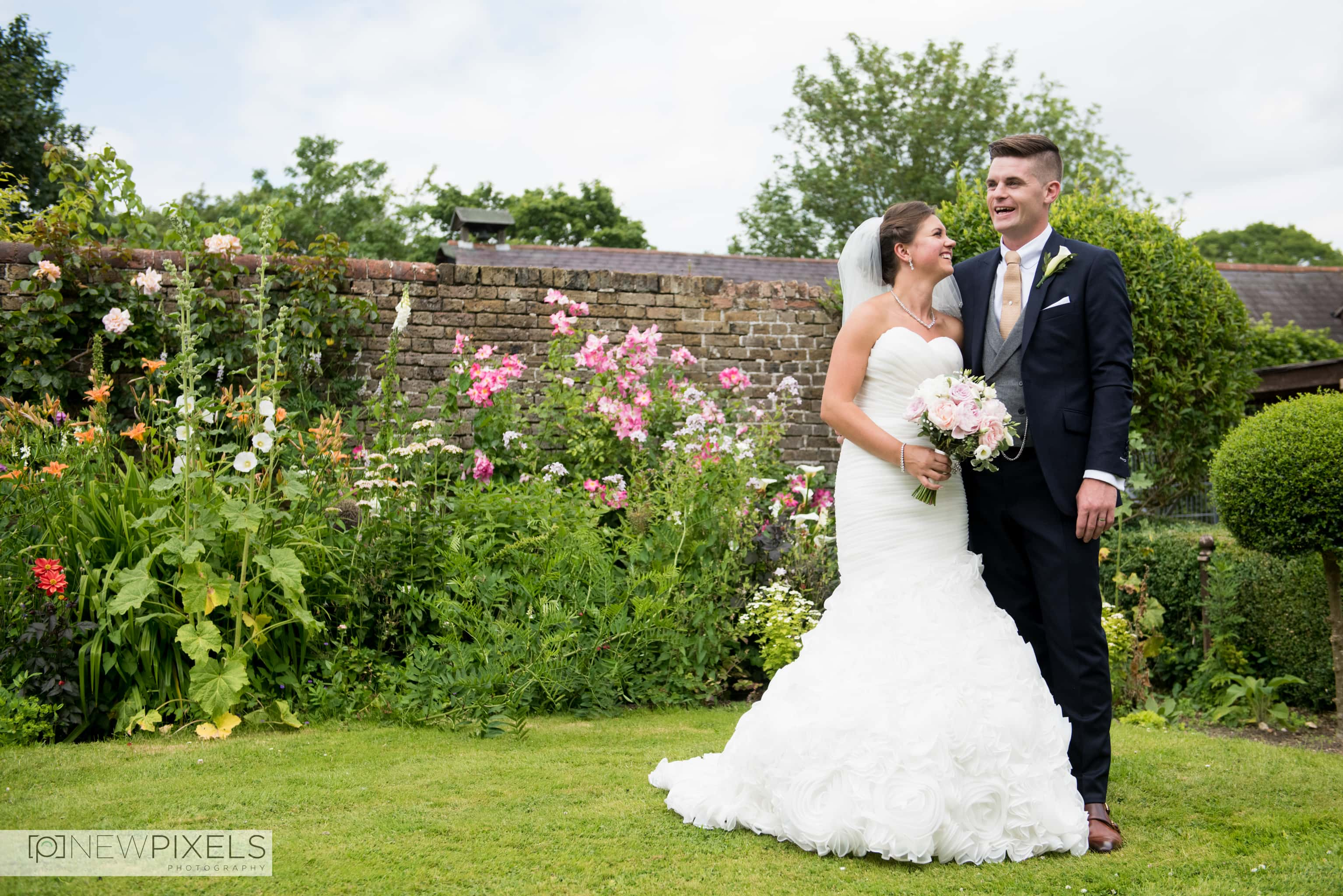 Wedding Photography Matching Green-25