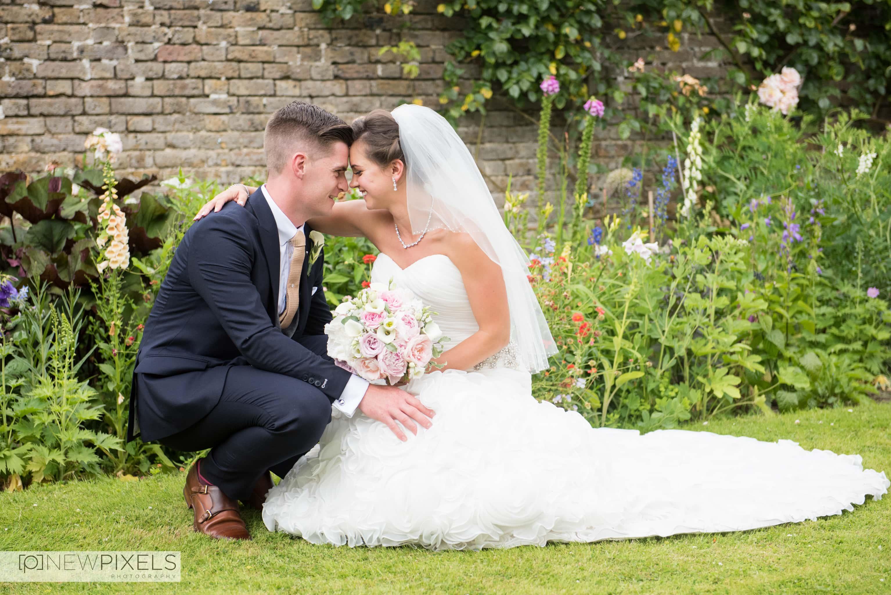 Wedding Photography Matching Green-26