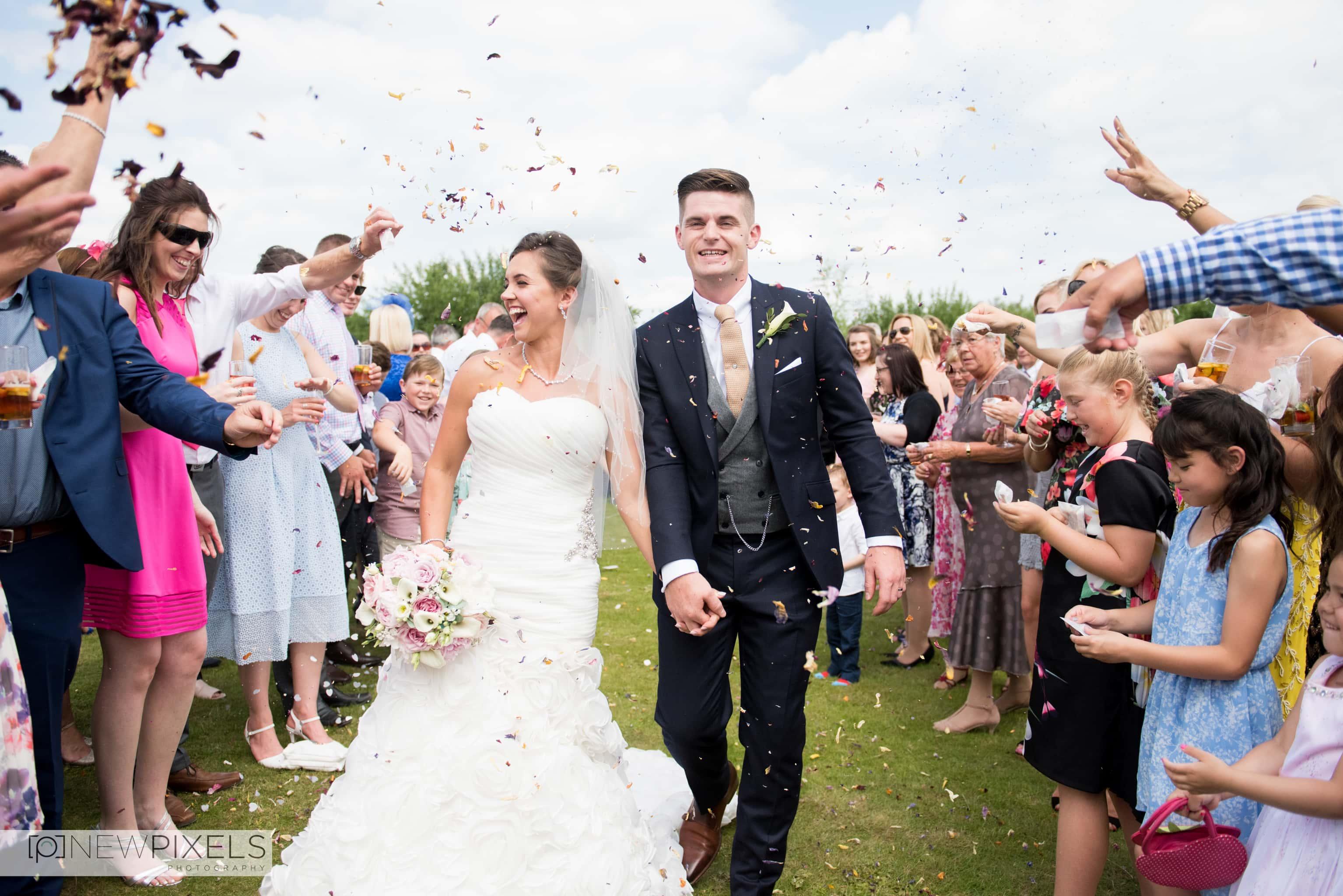 Wedding Photography Matching Green-29
