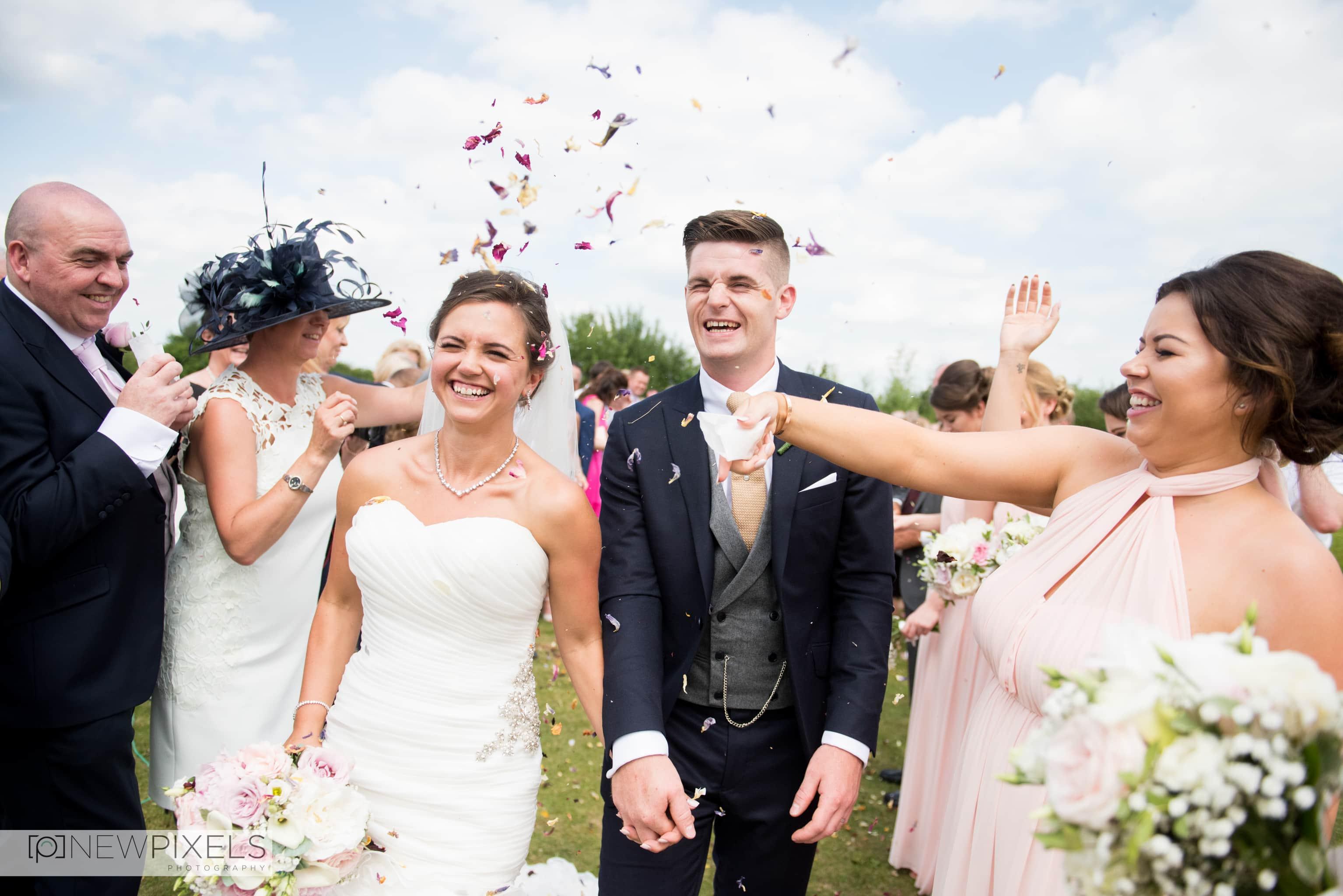 Wedding Photography Matching Green-30