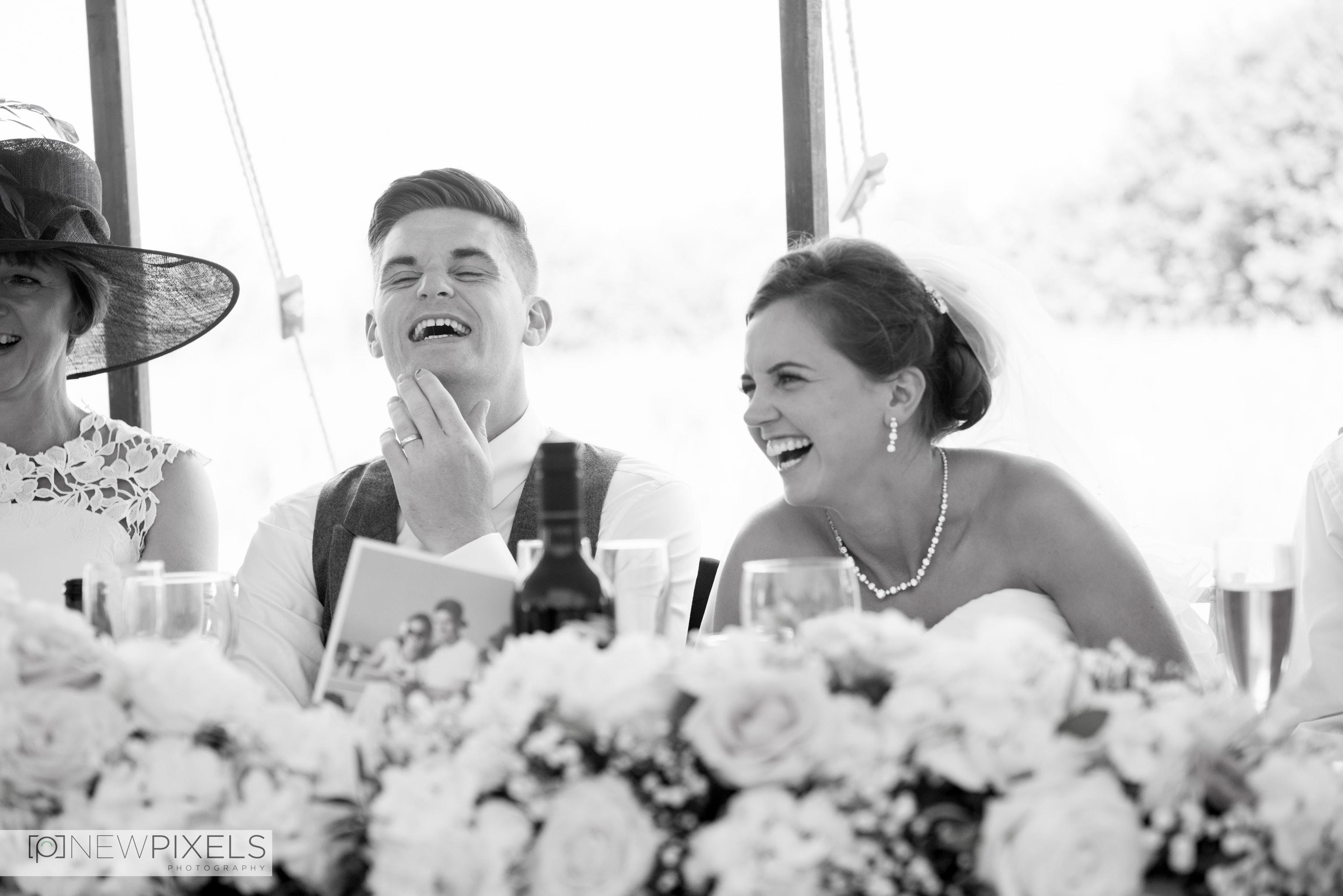 Wedding Photography Matching Green-40