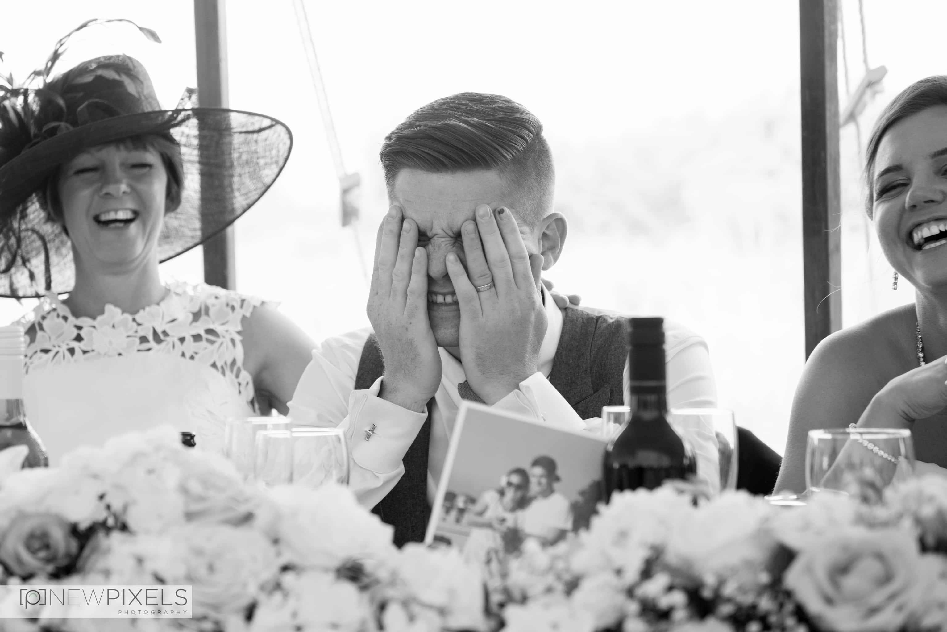 Wedding Photography Matching Green-41
