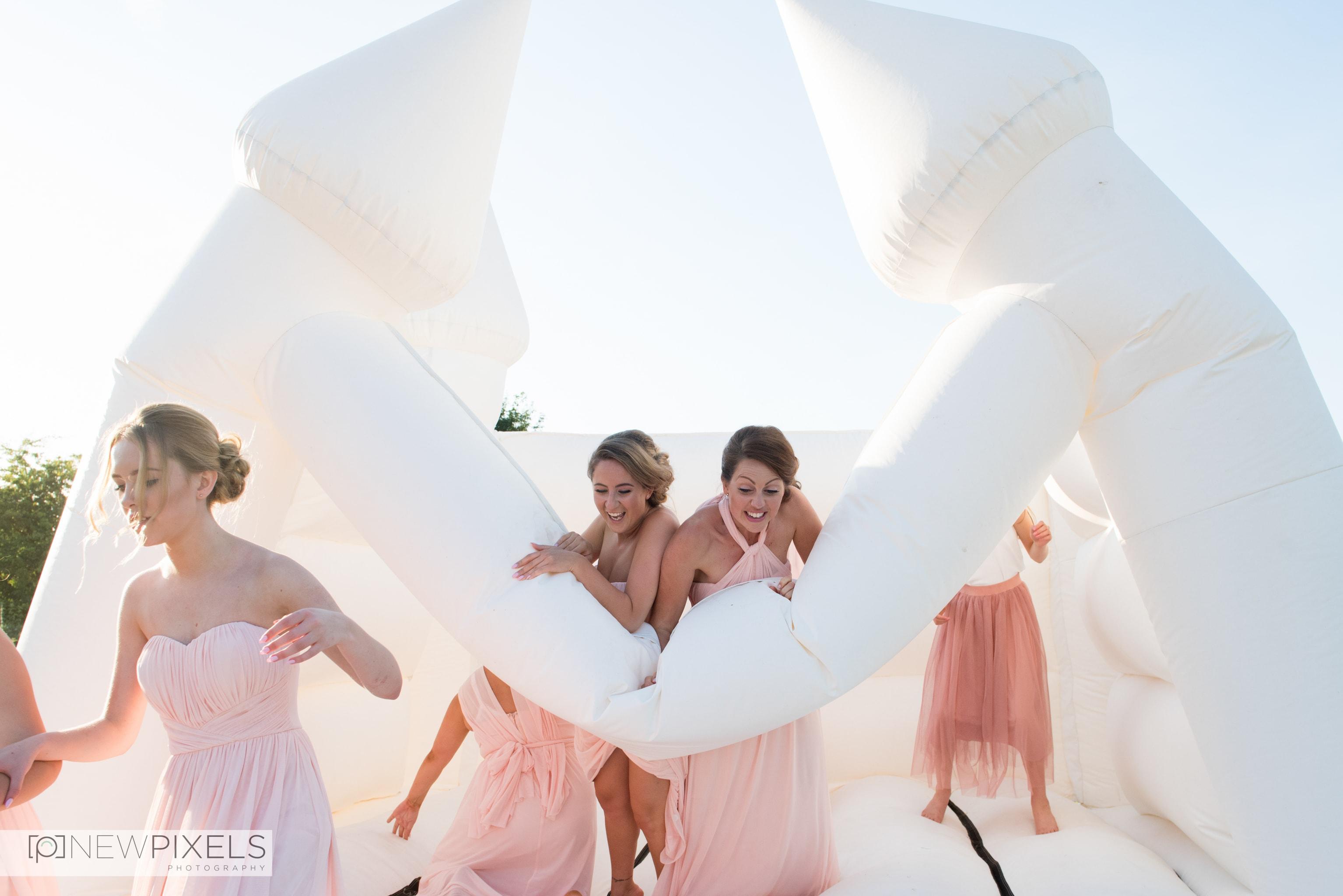 Wedding Photography Matching Green-47