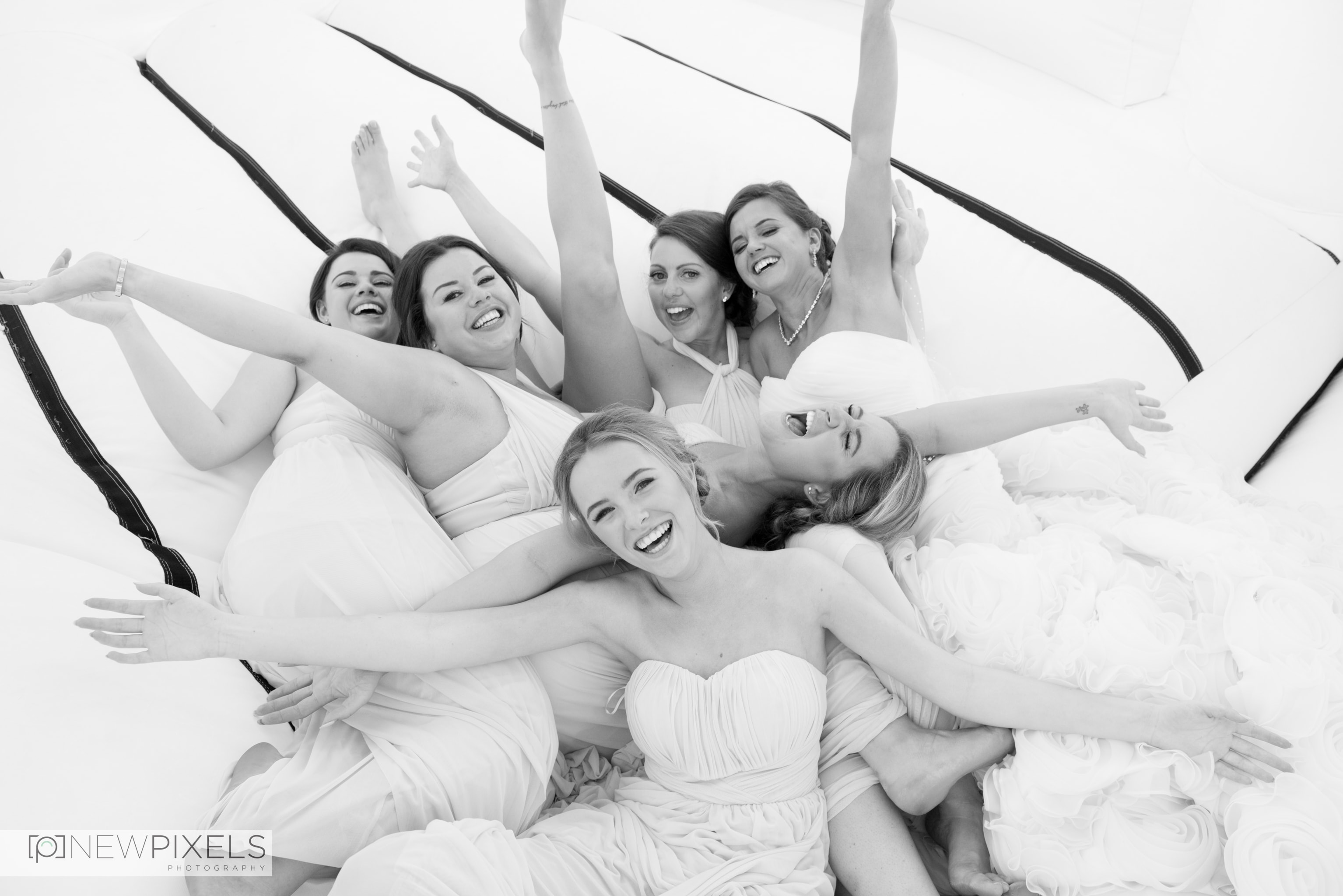 Wedding Photography Matching Green-48