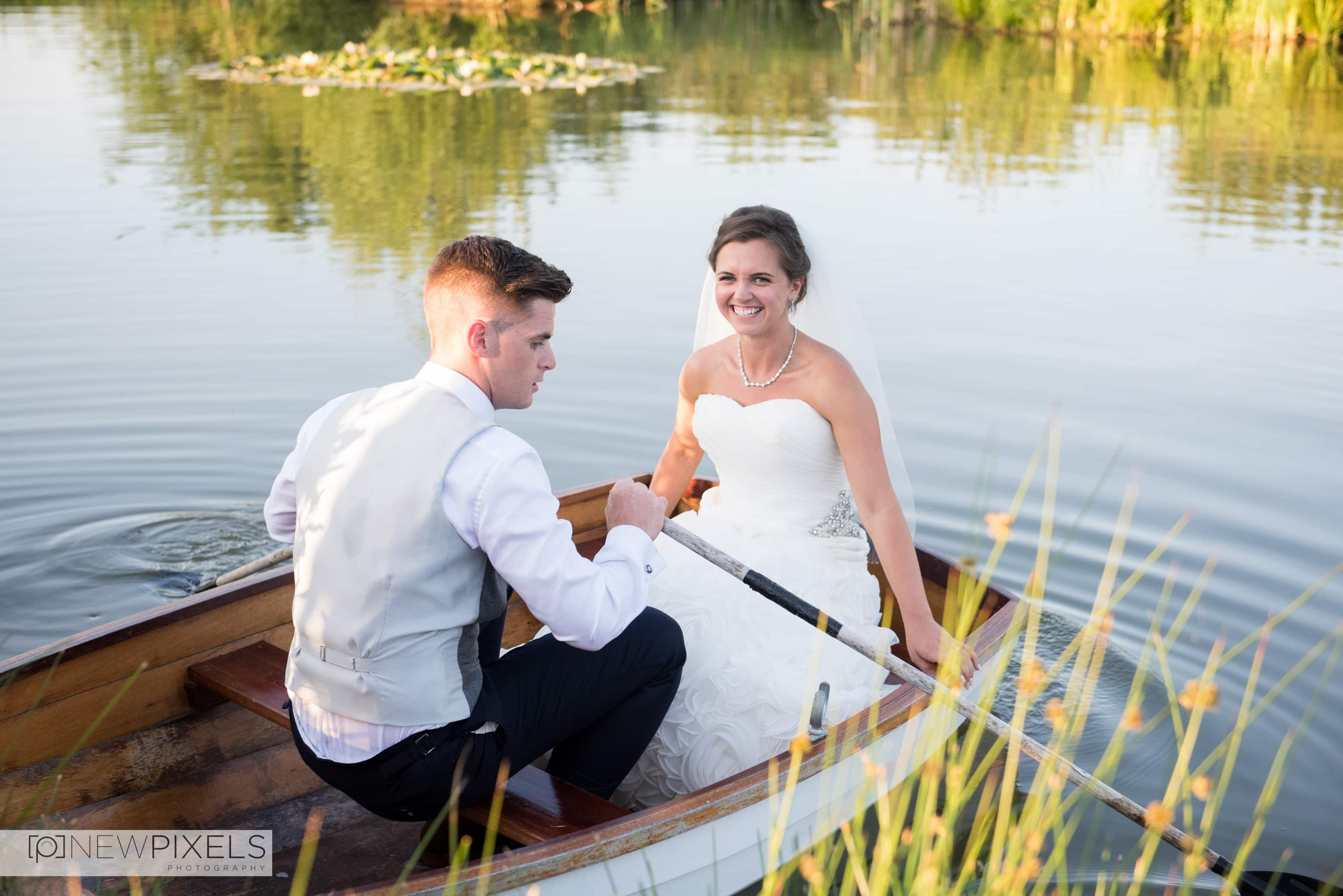 Wedding Photography Matching Green-49