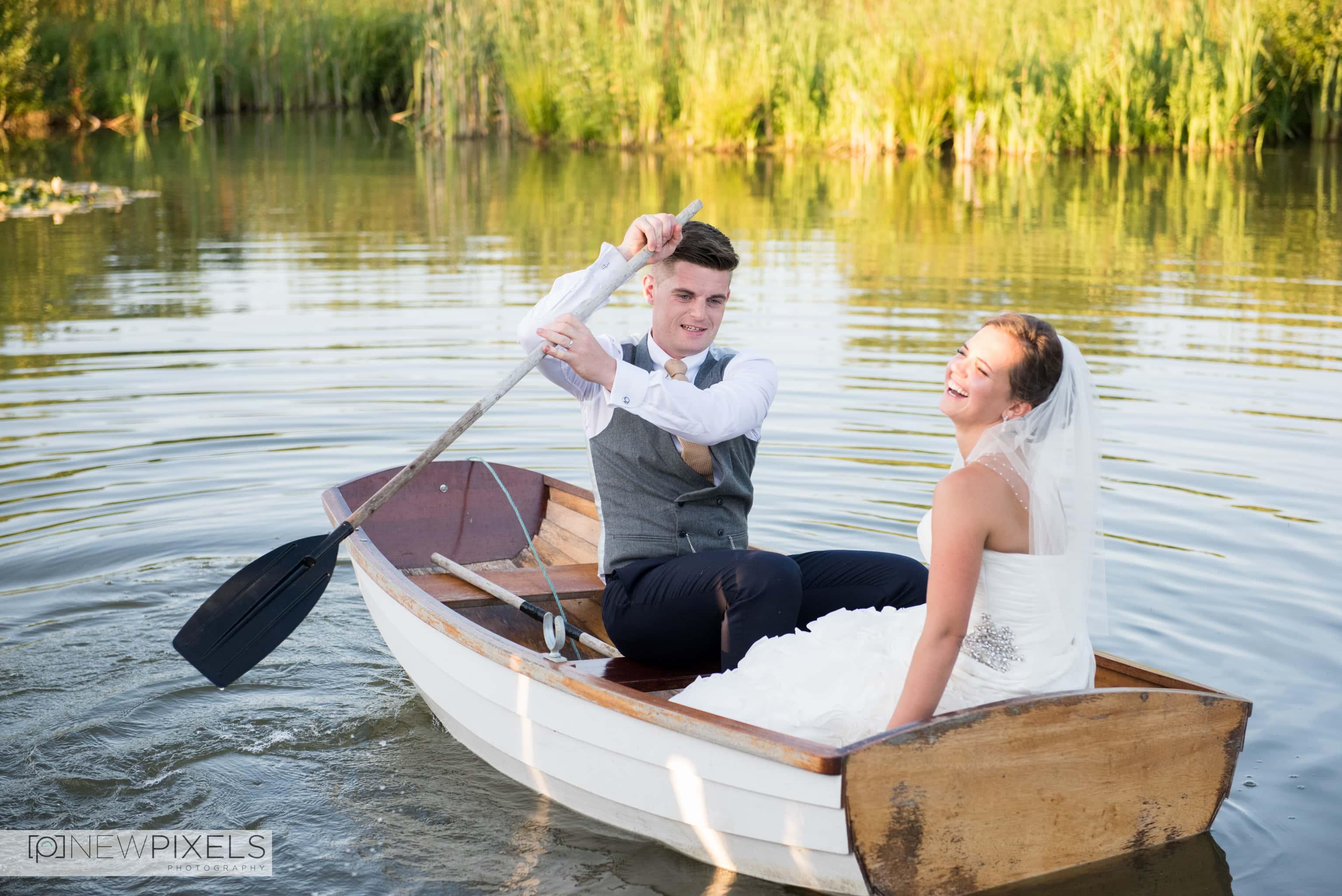 Wedding Photography Matching Green-50