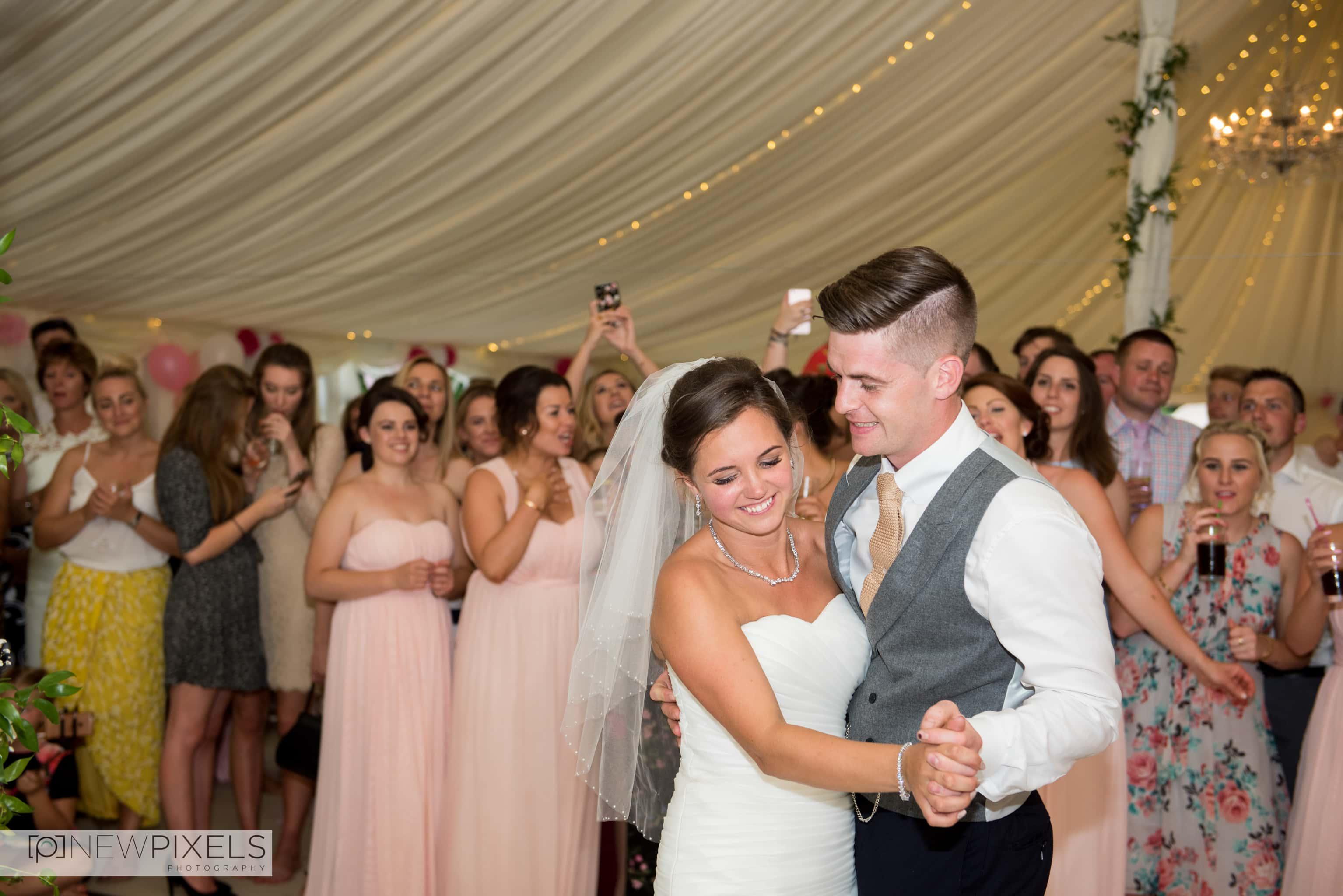 Wedding Photography Matching Green-52