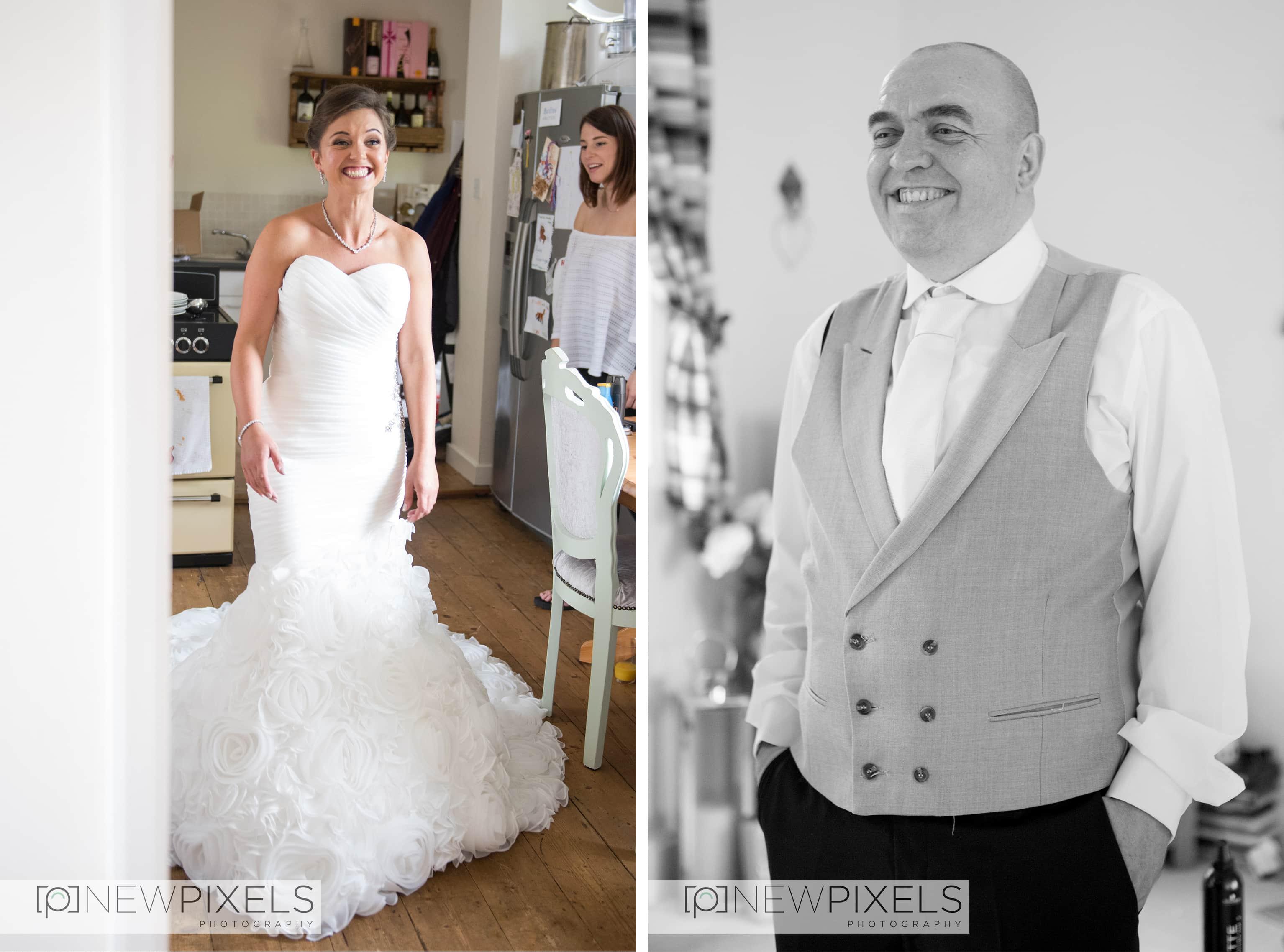 hertfordshire wedding photography10