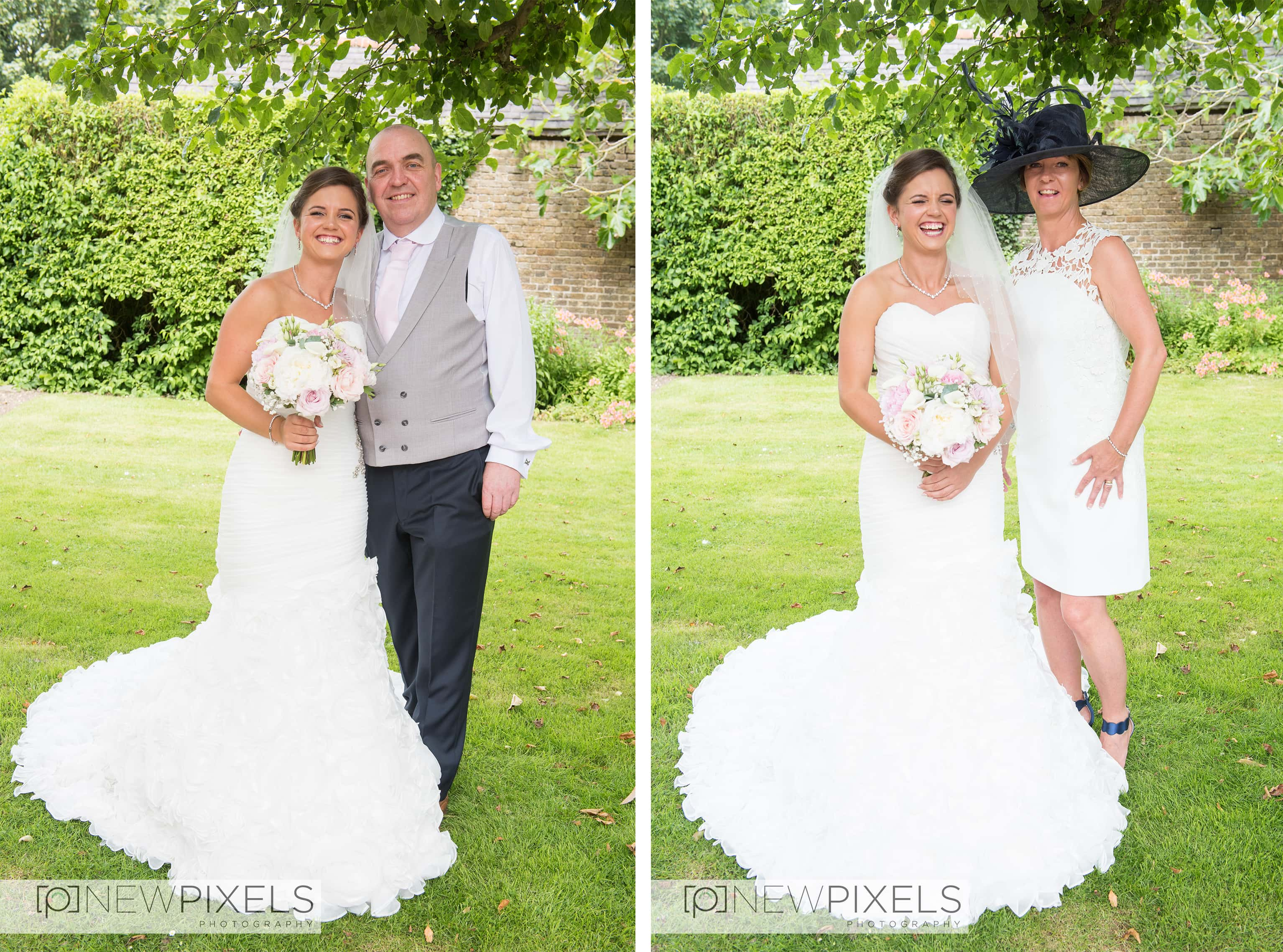hertfordshire wedding photography3